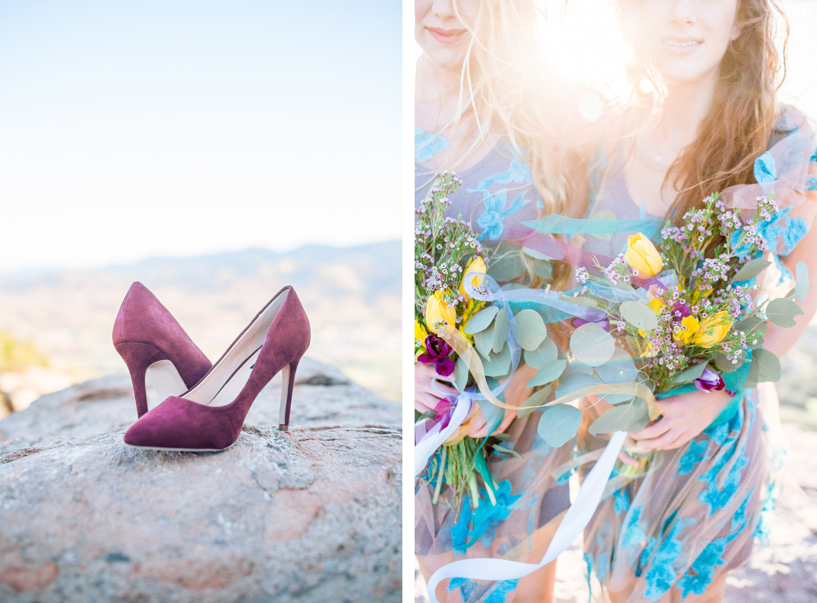 Orange-County-Wedding-Photographer_02.jpg