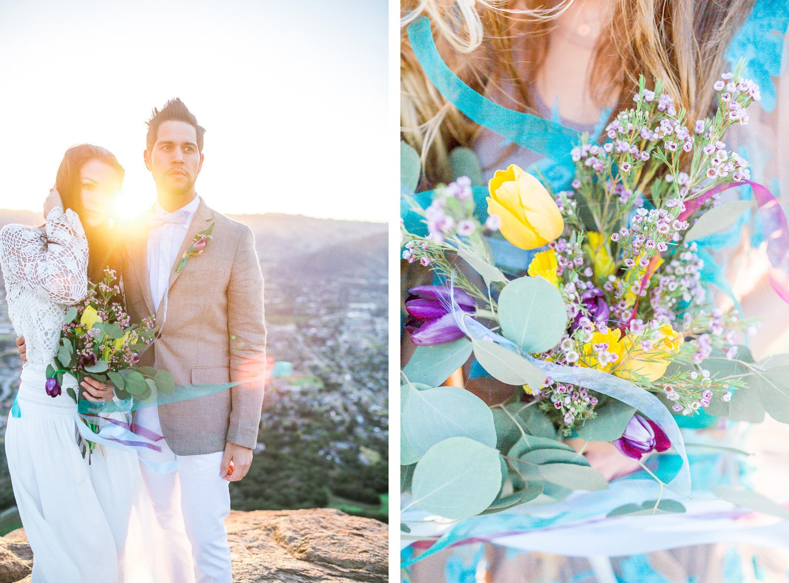 Orange-County-Wedding-Photographer_04.jpg