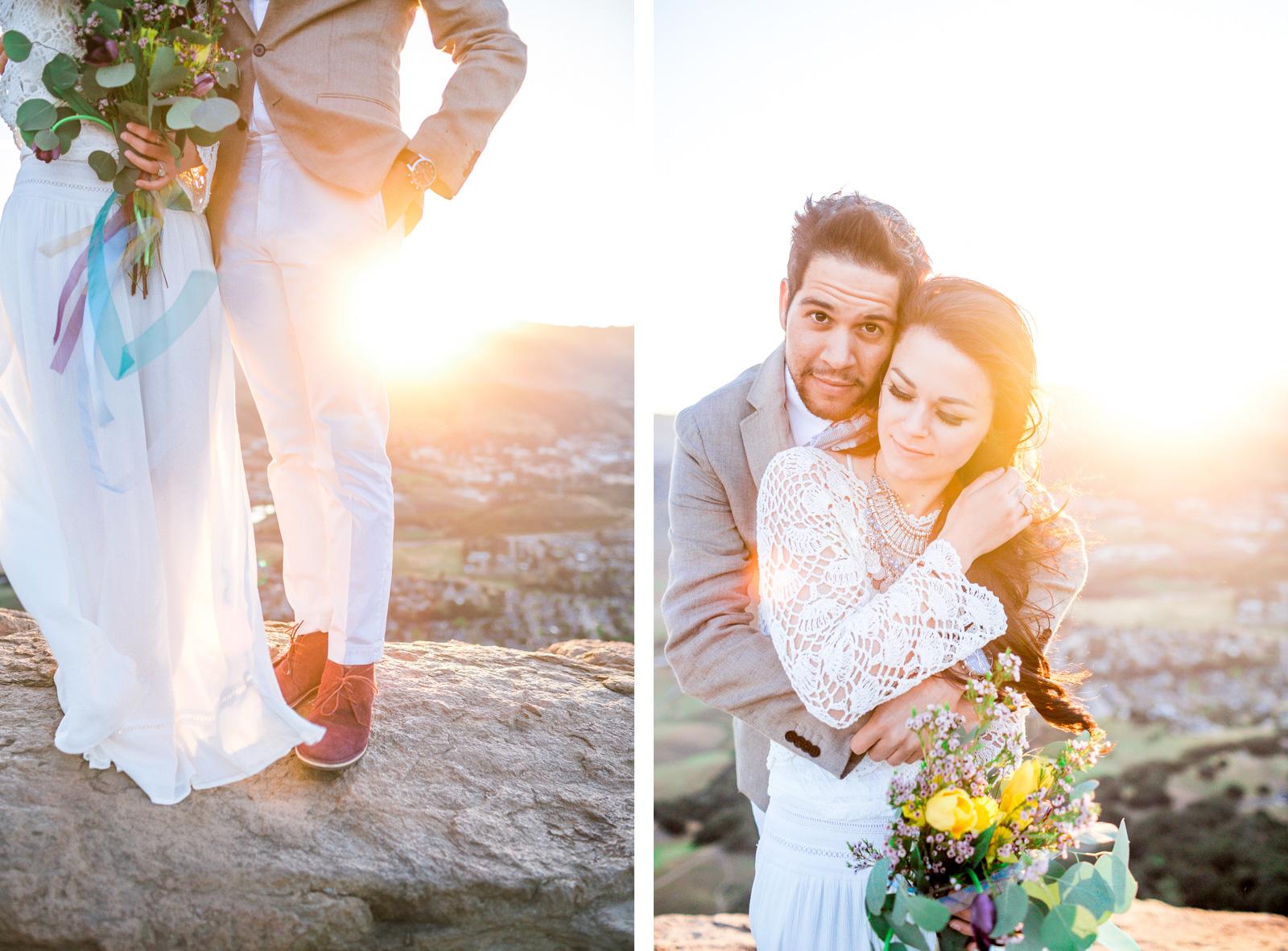 Orange-County-Wedding-Photographer_07.jpg