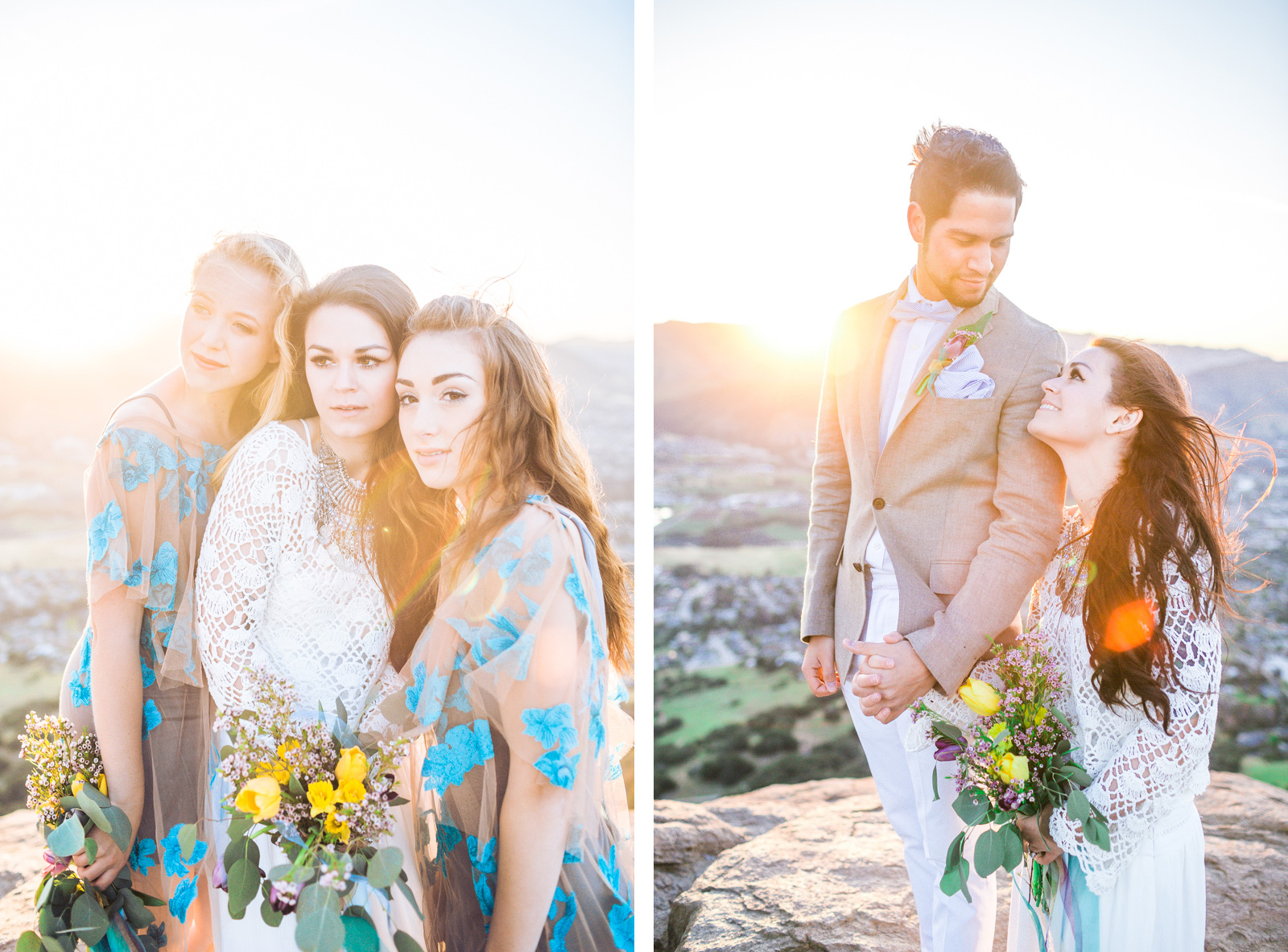 Orange-County-Wedding-Photographer_08.jpg