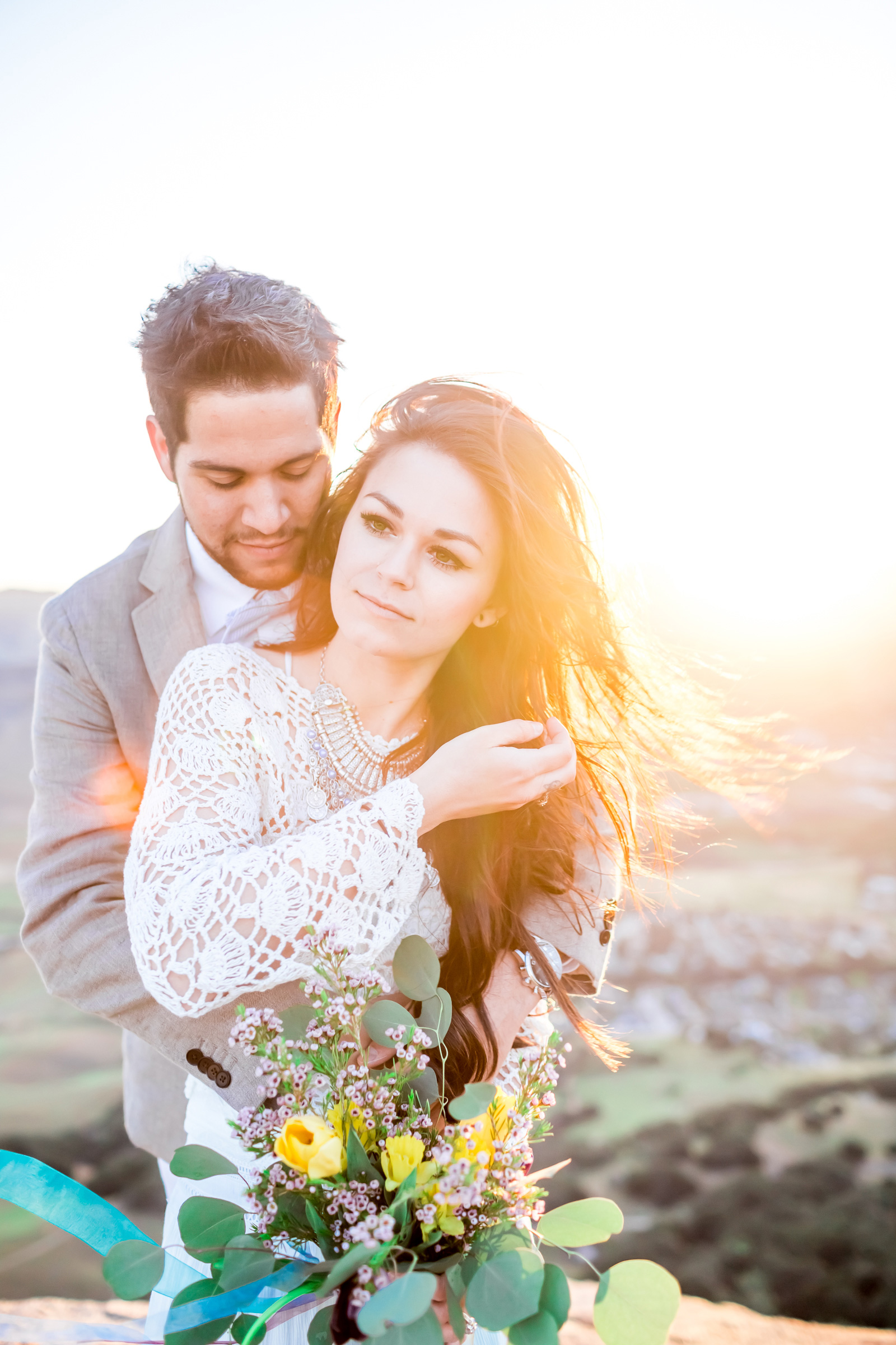 San-Luis-Obispo-Wedding-Photographer_02.jpg