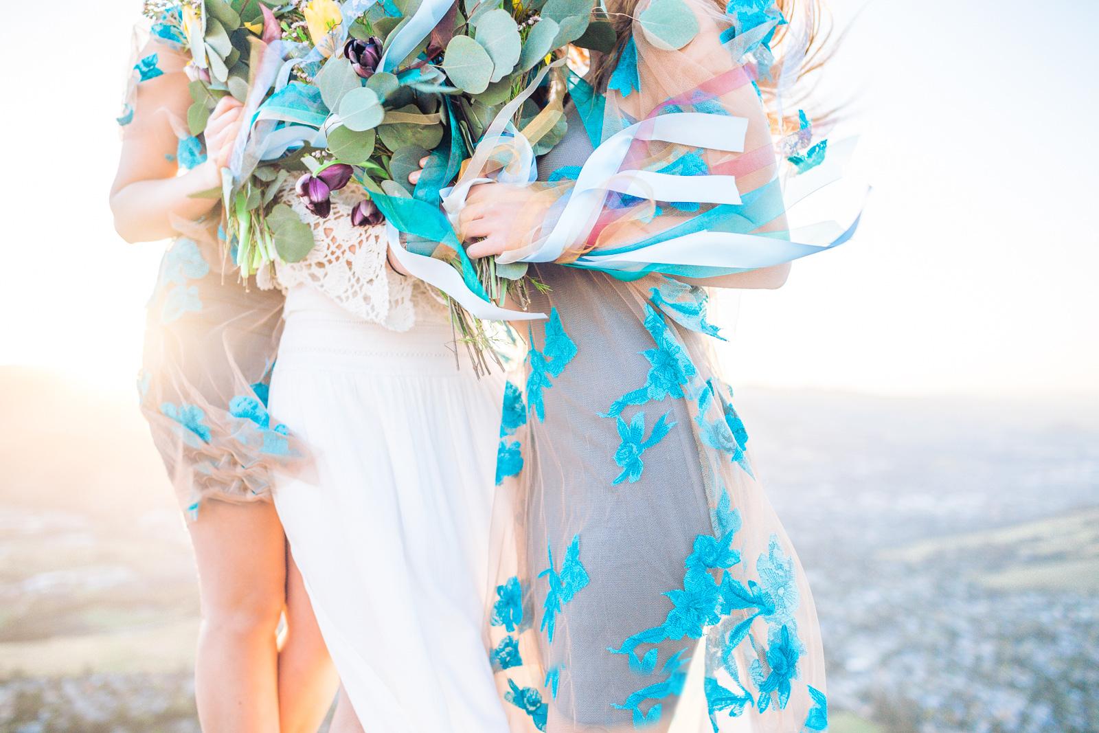 San-Luis-Obispo-Wedding-Photographer_04.jpg