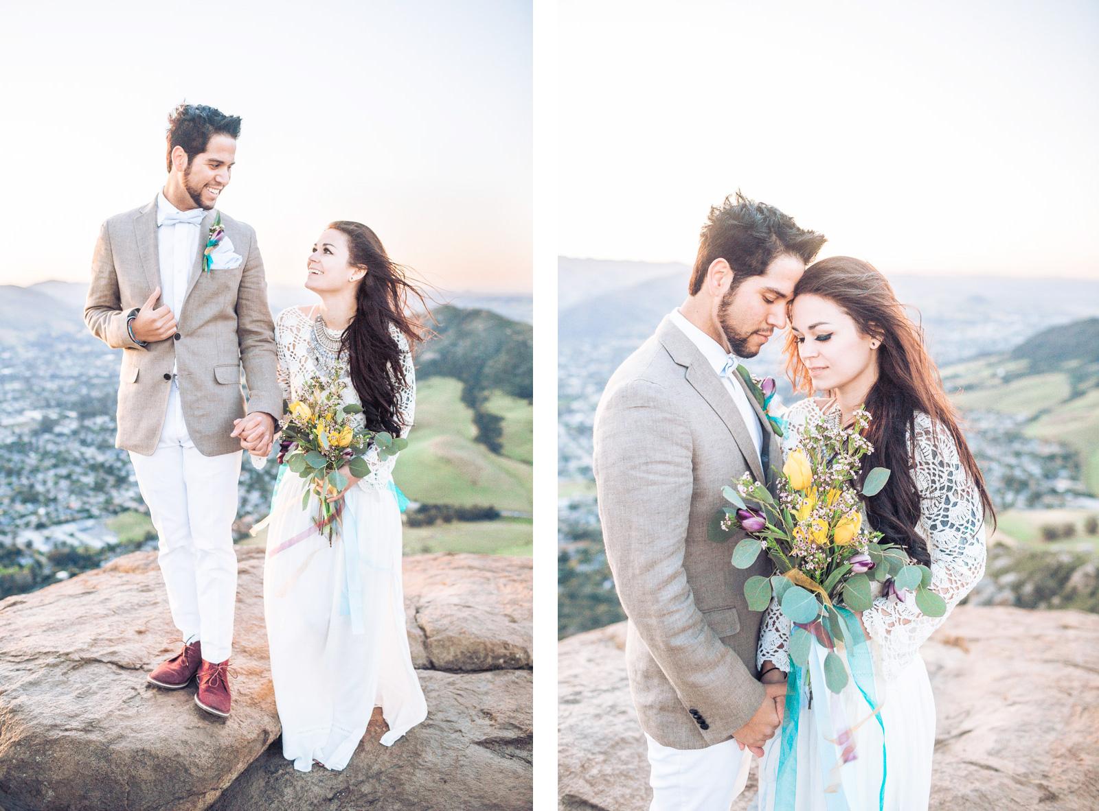 San-Luis-Obispo-Engagement-Photographer_06.jpg