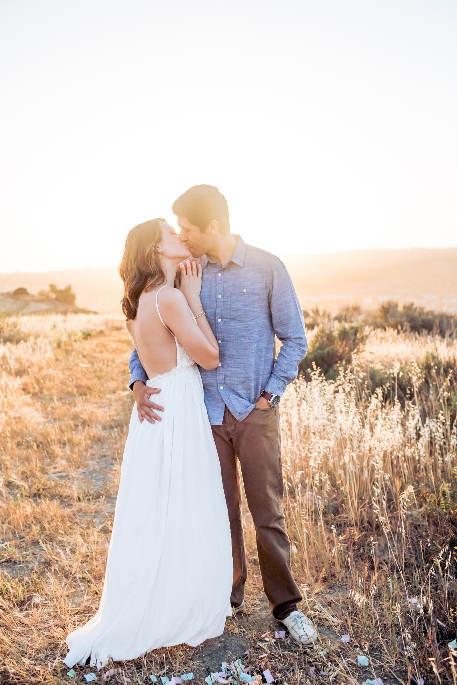 San-Luis-Obispo-Wedding-Photographer_06.jpg