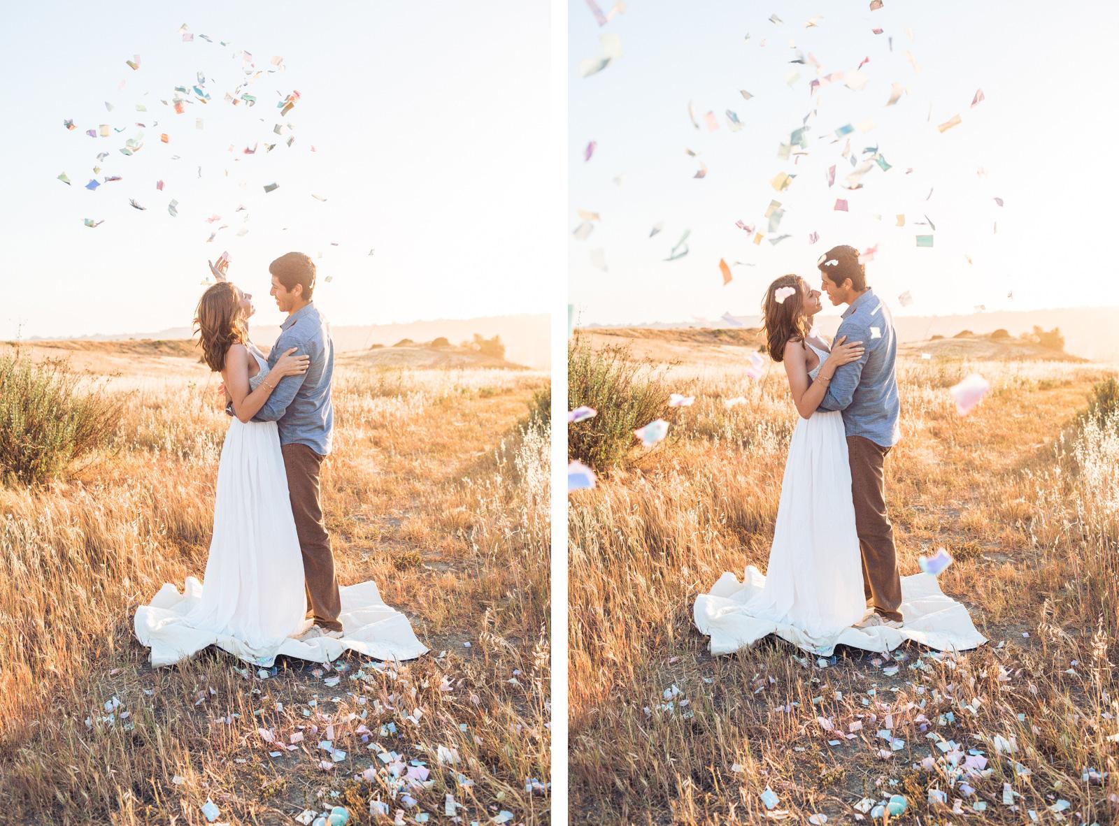 Southern-California-Wedding-Photographer_04.jpg