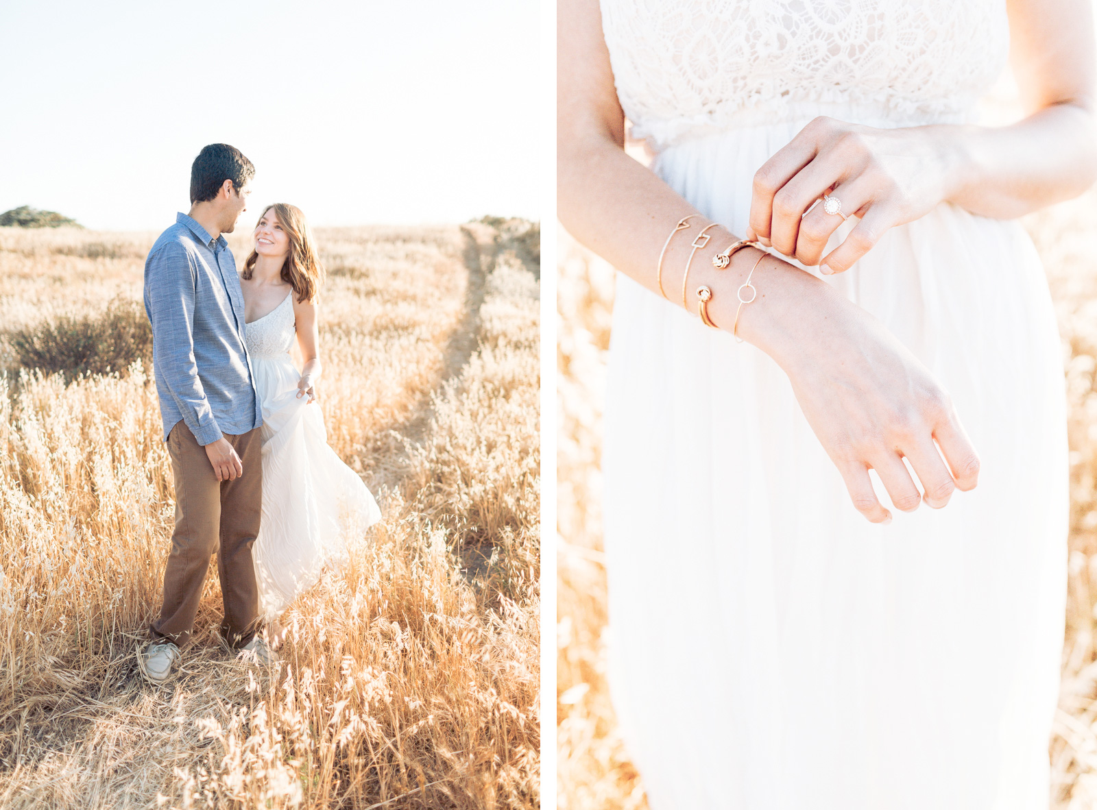 Southern-California-Wedding-Photographer_06.jpg