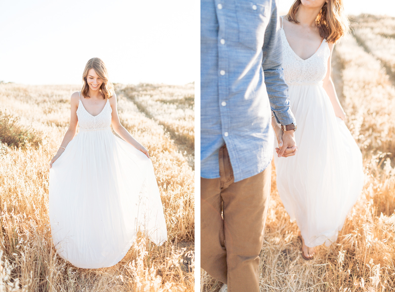 Southern-California-Wedding-Photographer_07.jpg