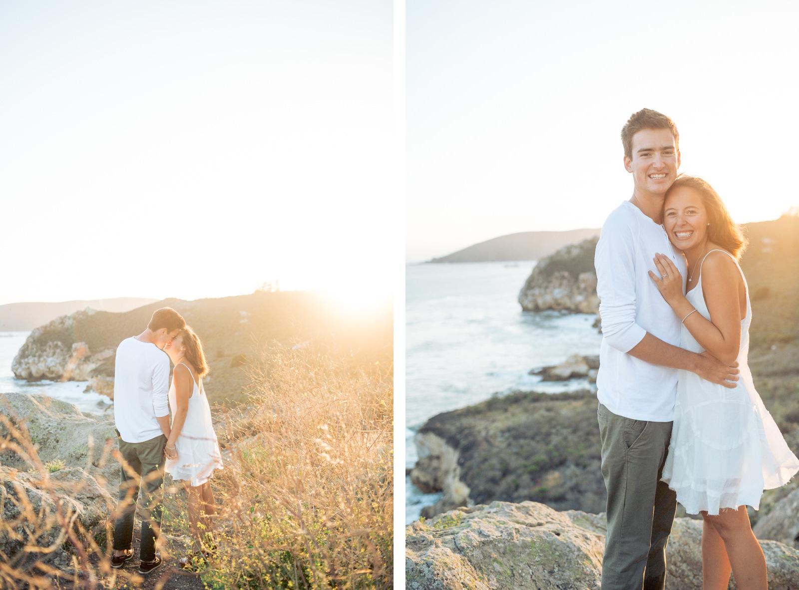 Central-Coast-Wedding-Photographer_02.jpg