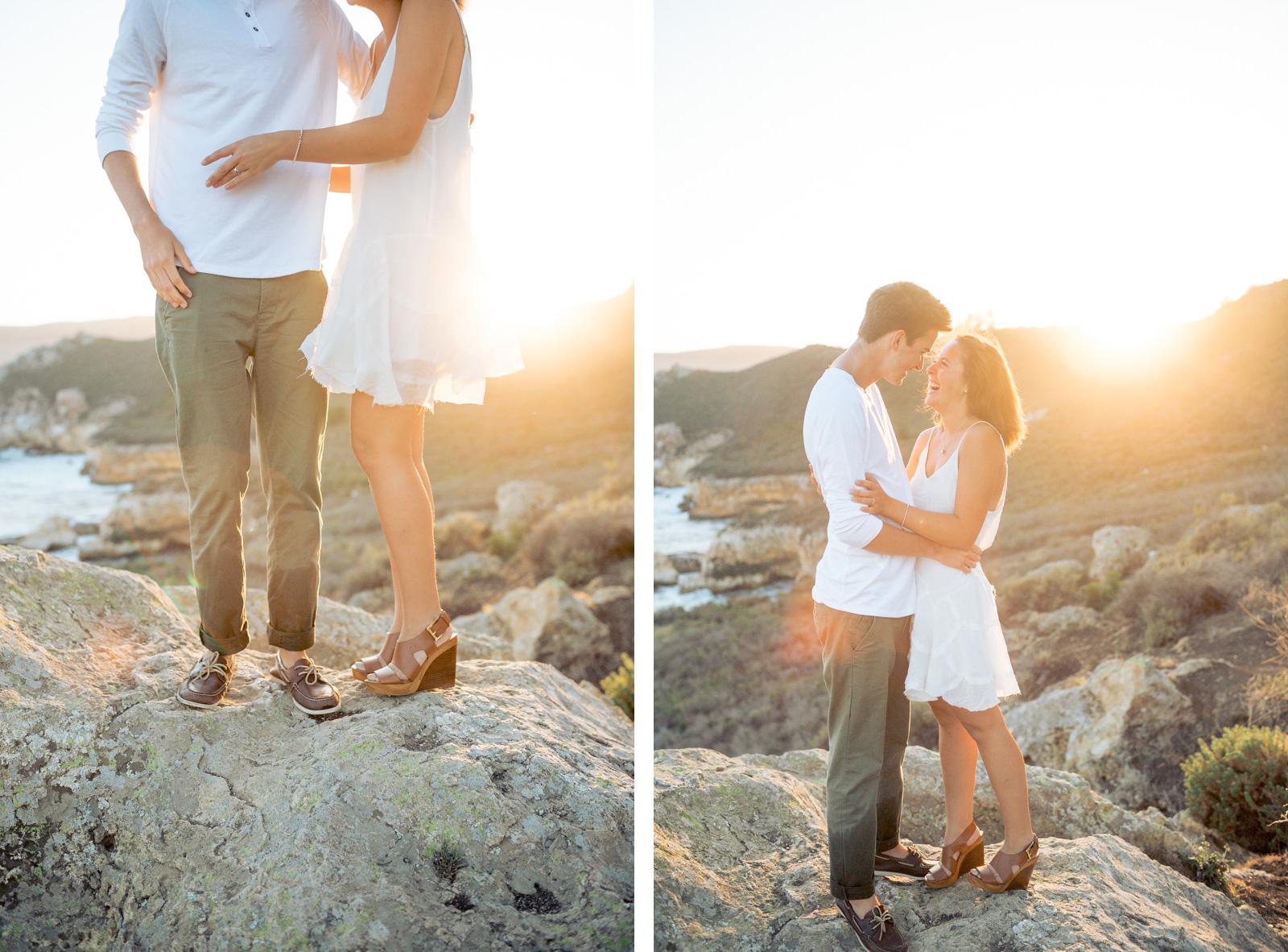 Central-Coast-Wedding-Photographer_01.jpg