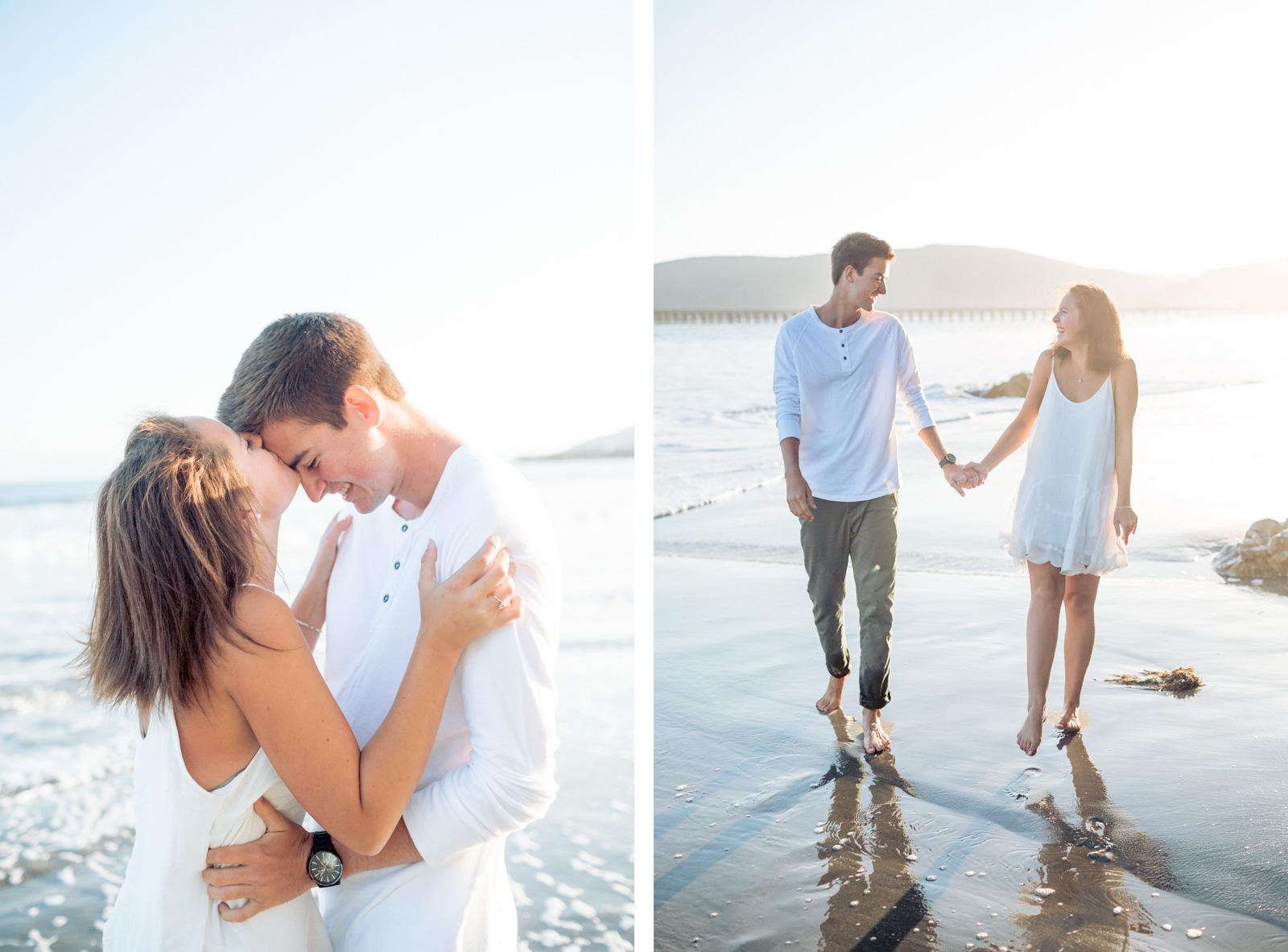 Central-Coast-Wedding-Photographer_04.jpg