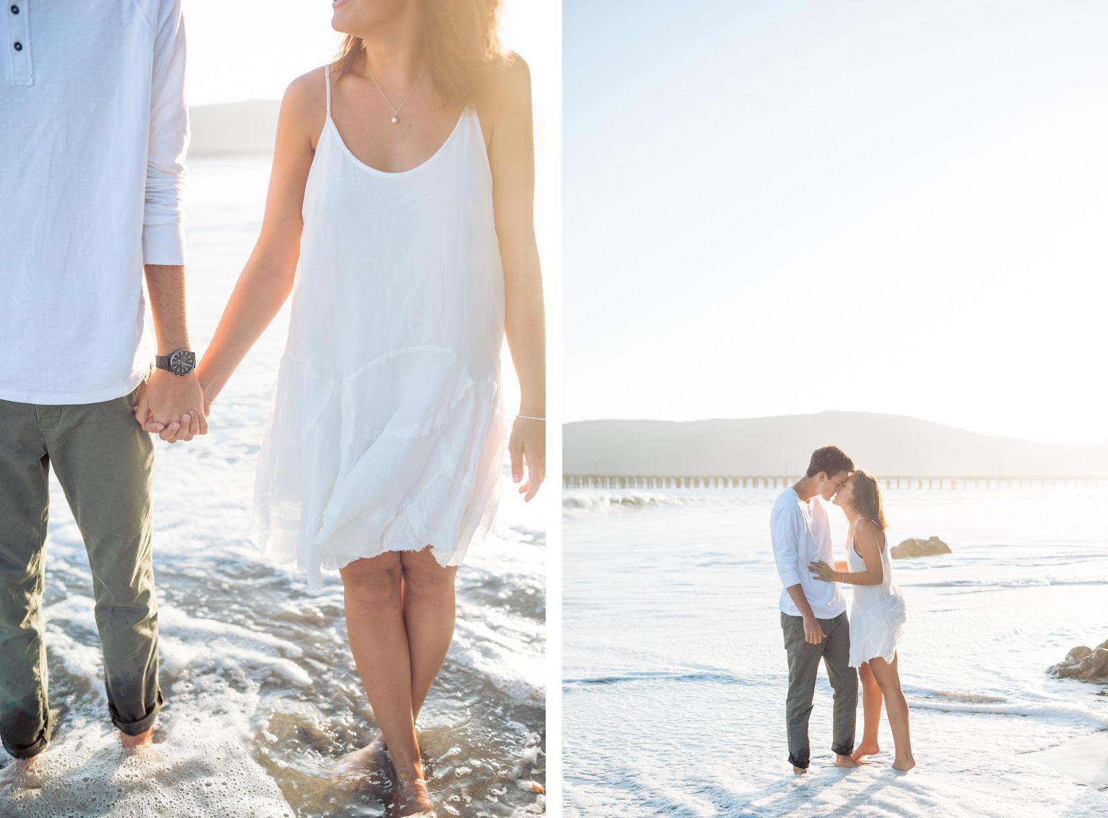 Avila-beach-Wedding_05.jpg