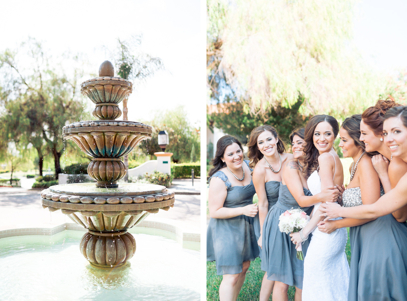 Laguna-Beach-Wedding-Photographer_03.jpg