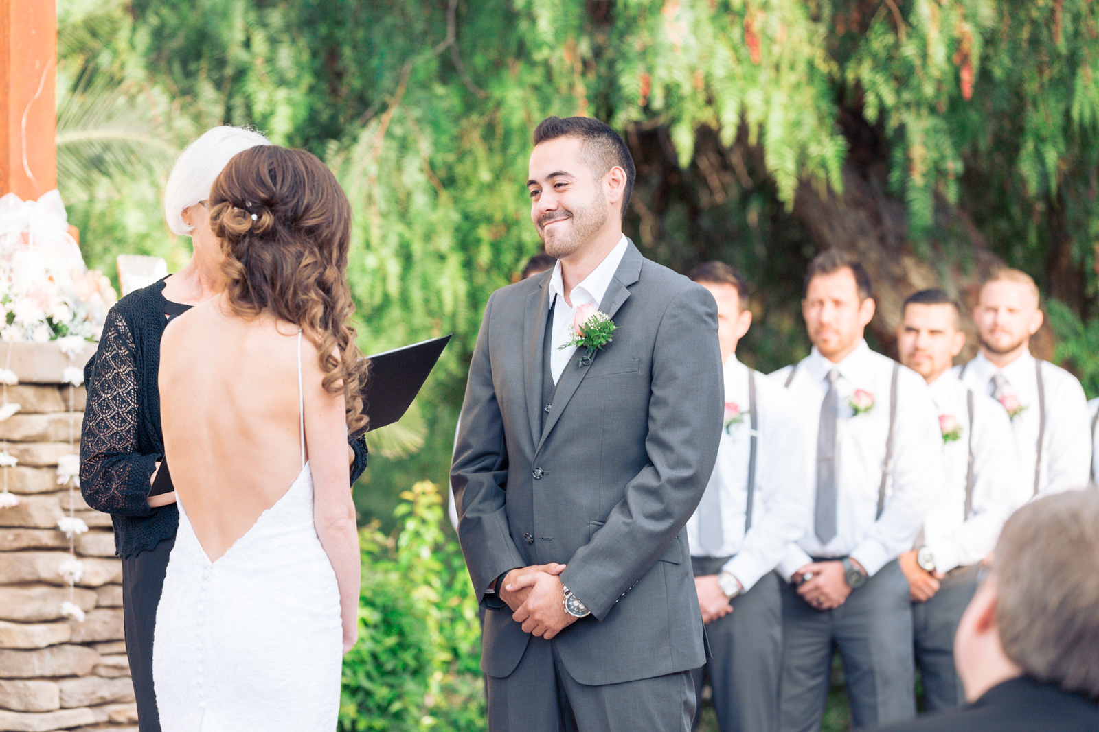 Southern-California-Bride_04.jpg