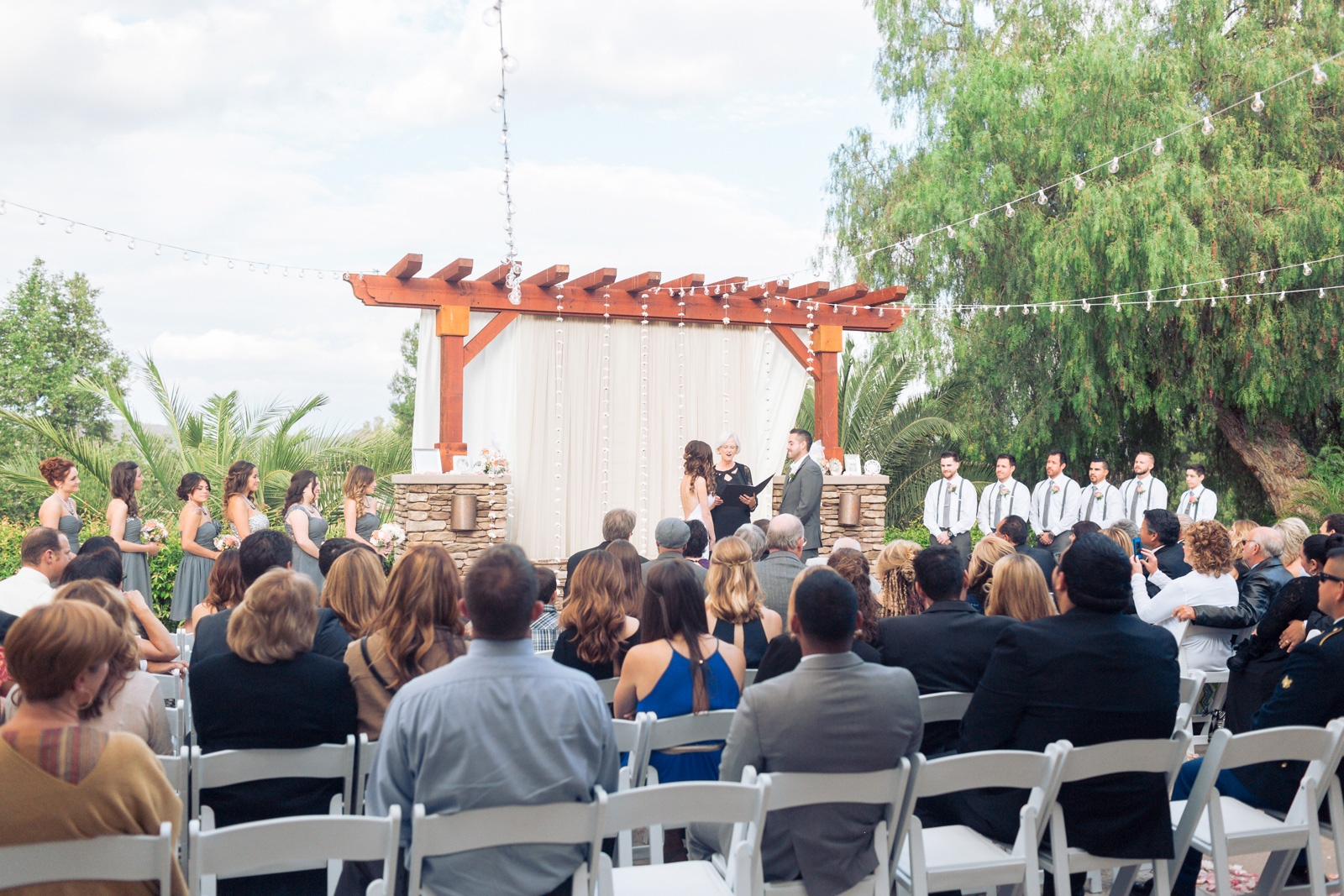 Southern-California-Bride_05.jpg