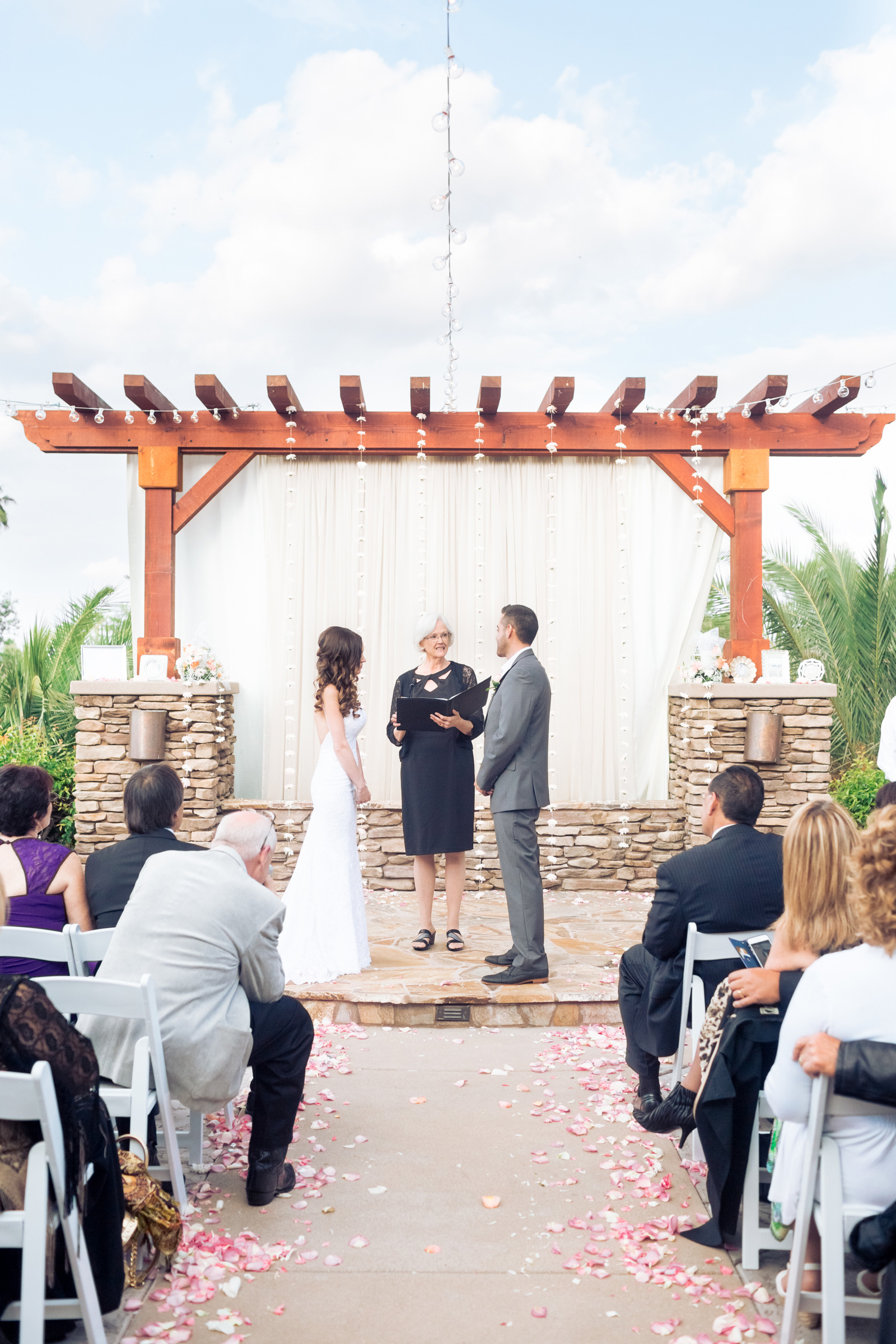 Long-Beach-wedding_02.jpg