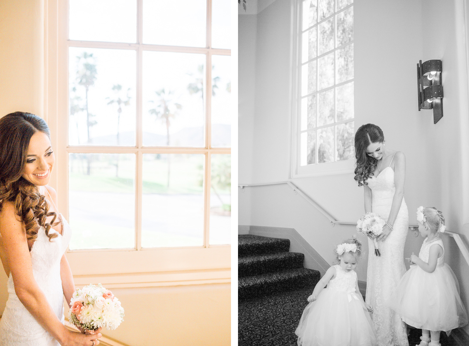 Orange-County-Wedding_Photographer_08.jpg