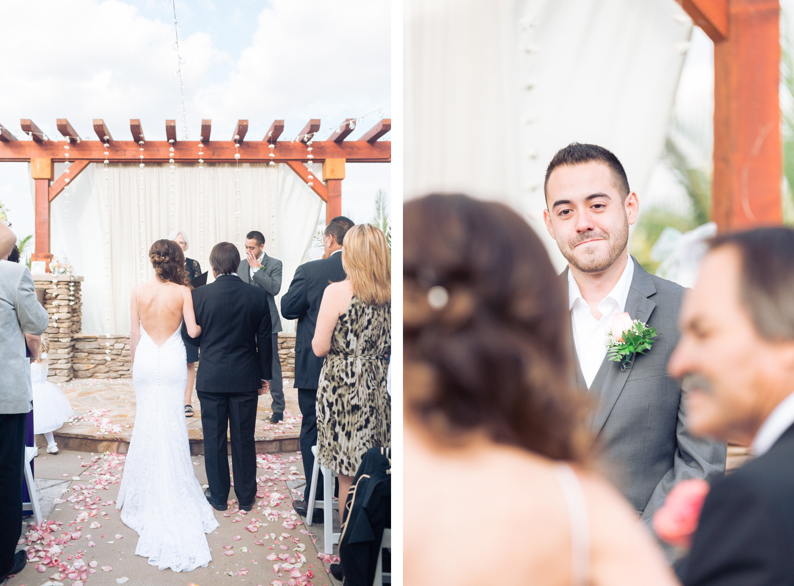 Central-Coast-Wedding-Photographer_01.jpg