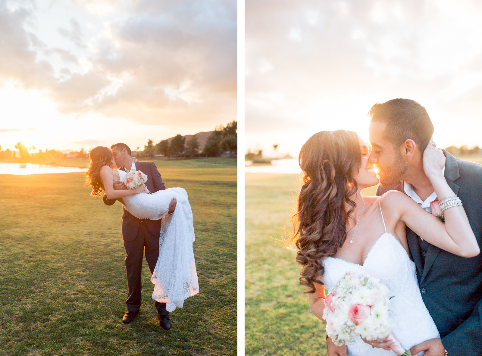 Southern-California-Wedding-Photographer_01.jpg