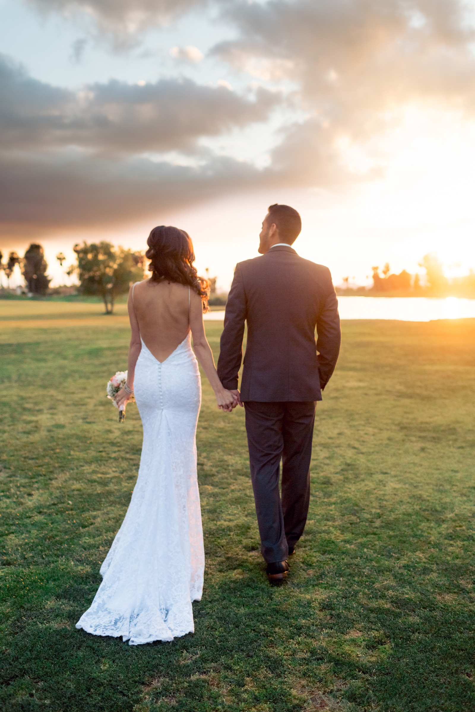 Southern-California-Wedding-Photographer_03.jpg
