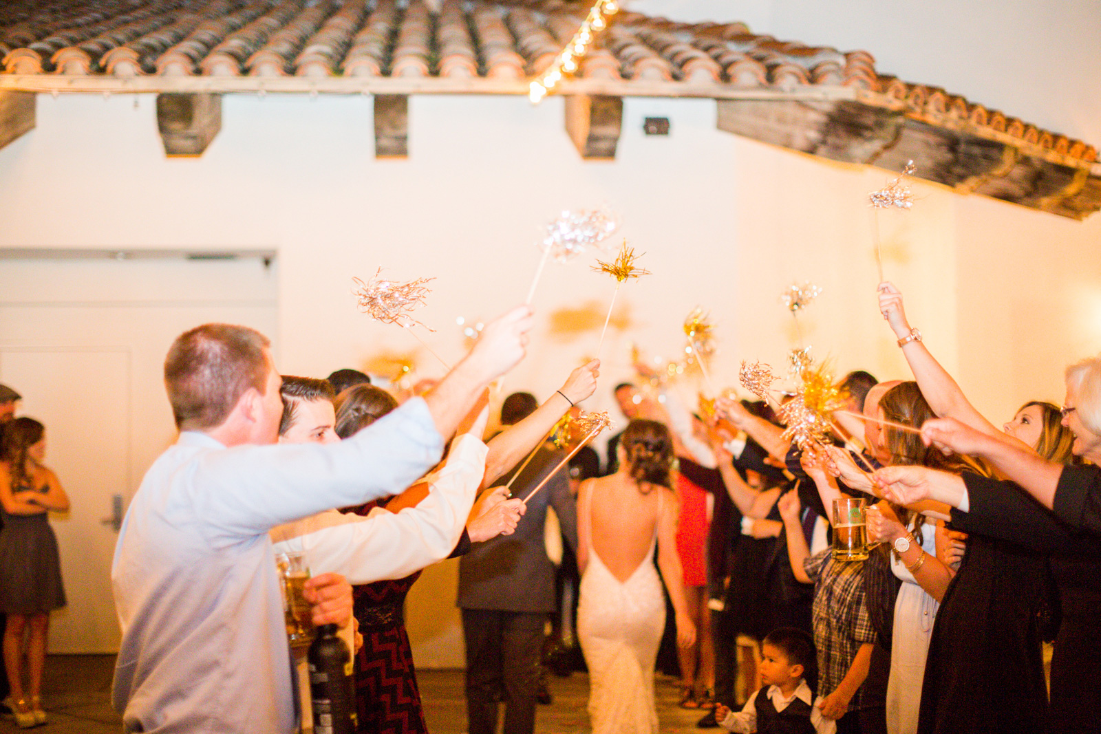 Long-Beach-Wedding-Photographer_01.jpg