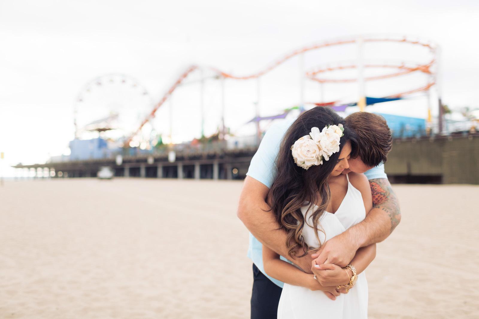 Southern-California-Engagement_03.jpg