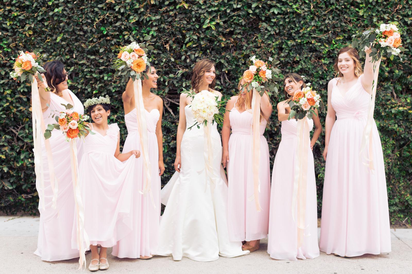 California-Hacienda-Wedding_02.jpg