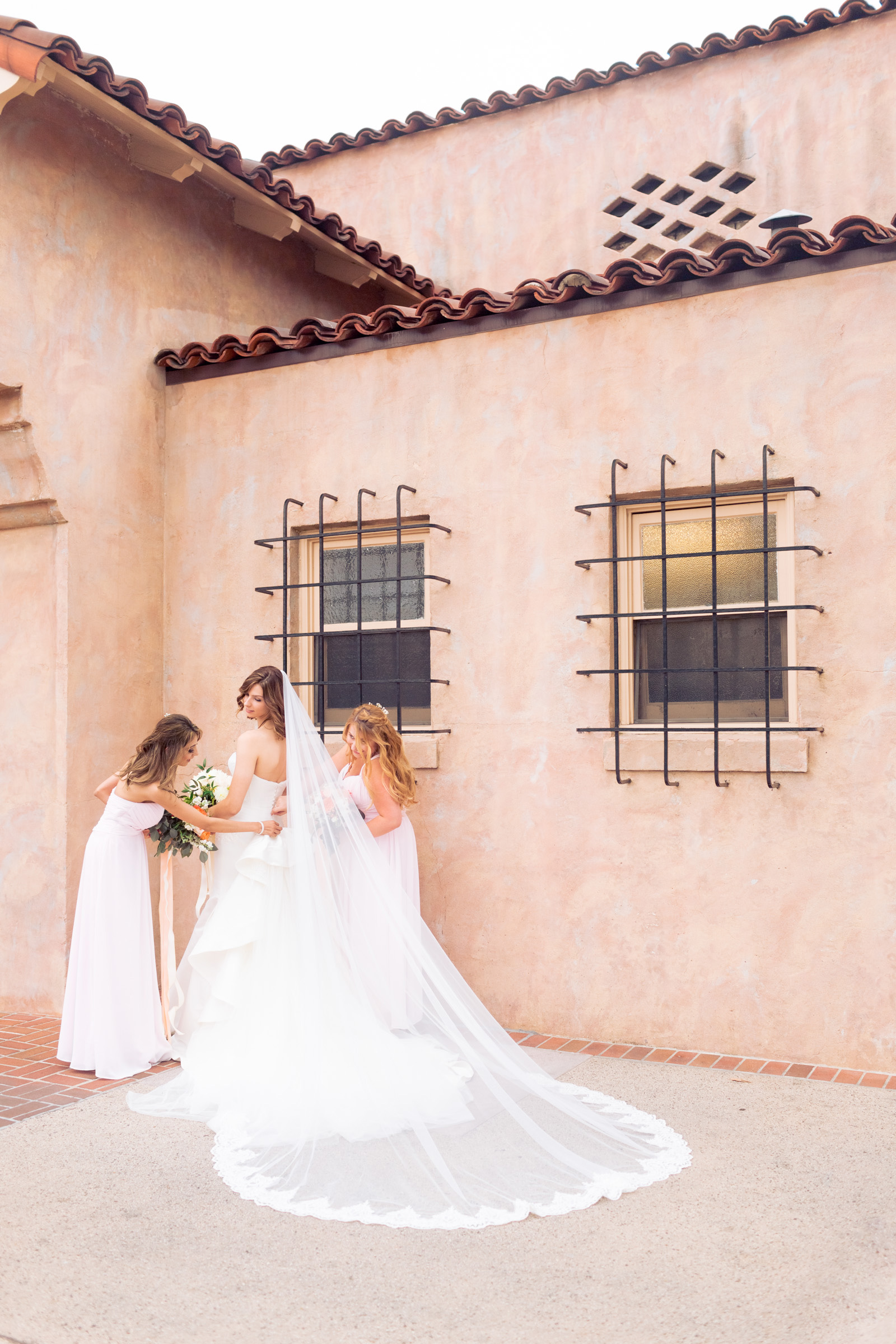 California-Hacienda-Wedding_01.jpg
