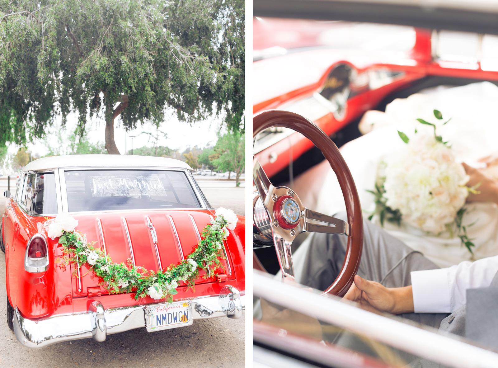 Classic-Car-Wedding_02.jpg