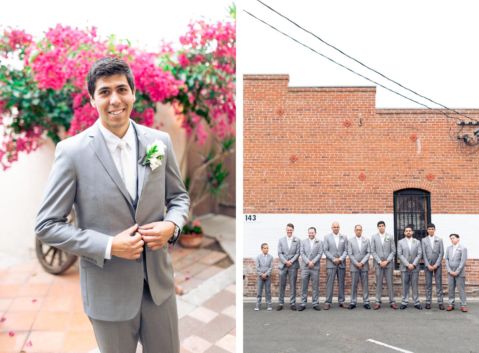 Southern-California-Hacienda-Wedding_01.jpg