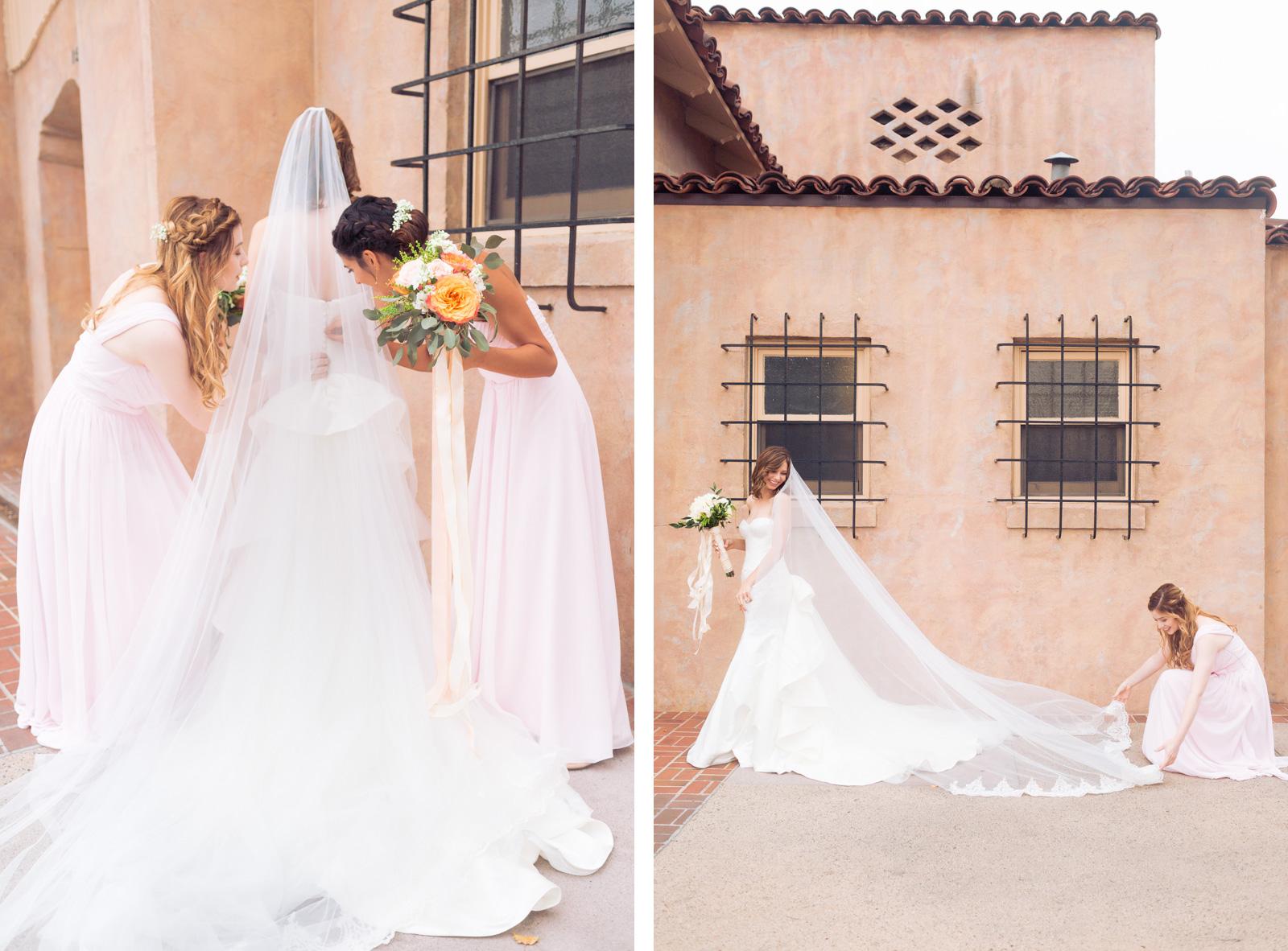 Southern-California-Hacienda-Wedding_03.jpg