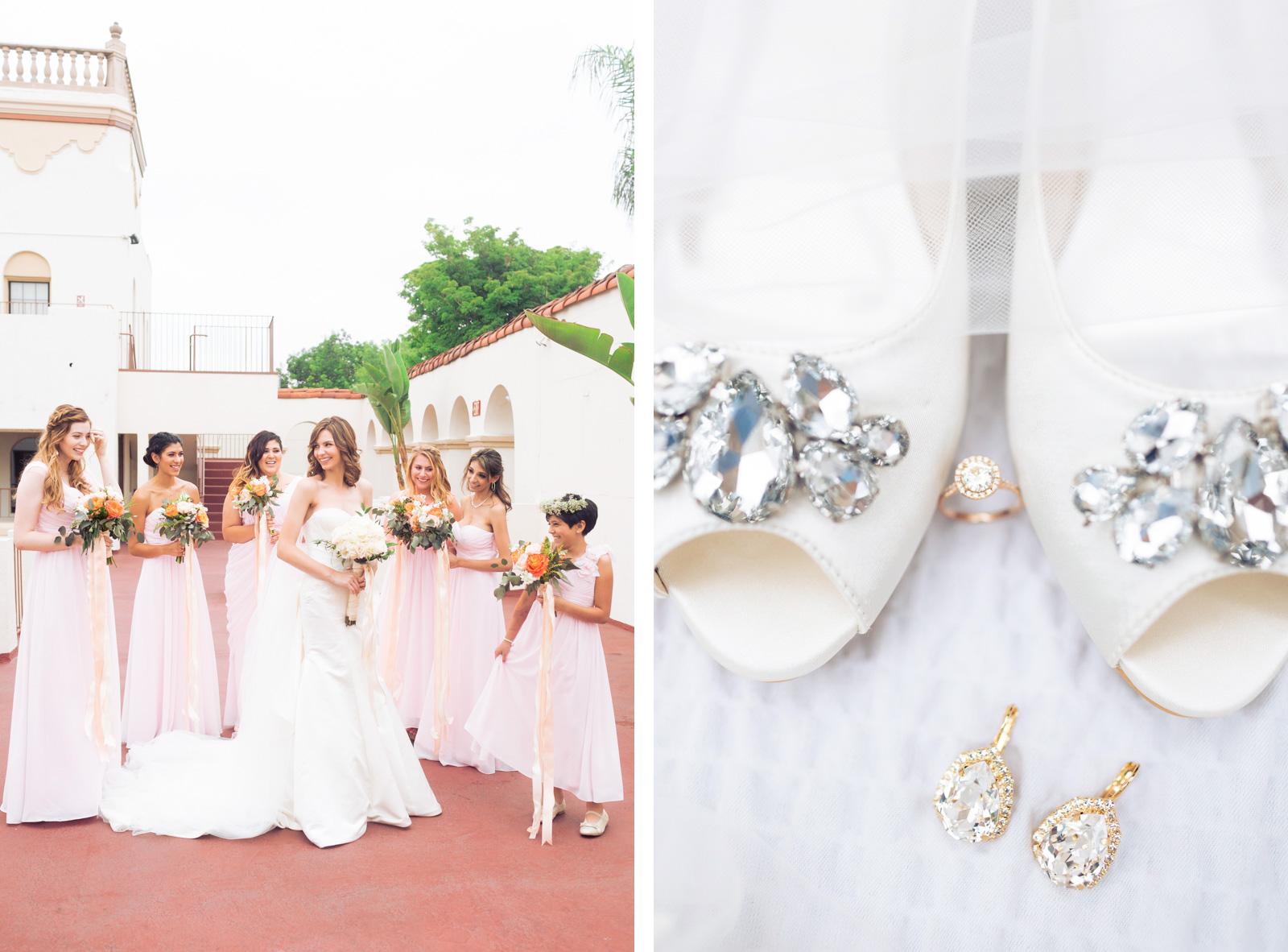Southern-California-Hacienda-Wedding_06.jpg