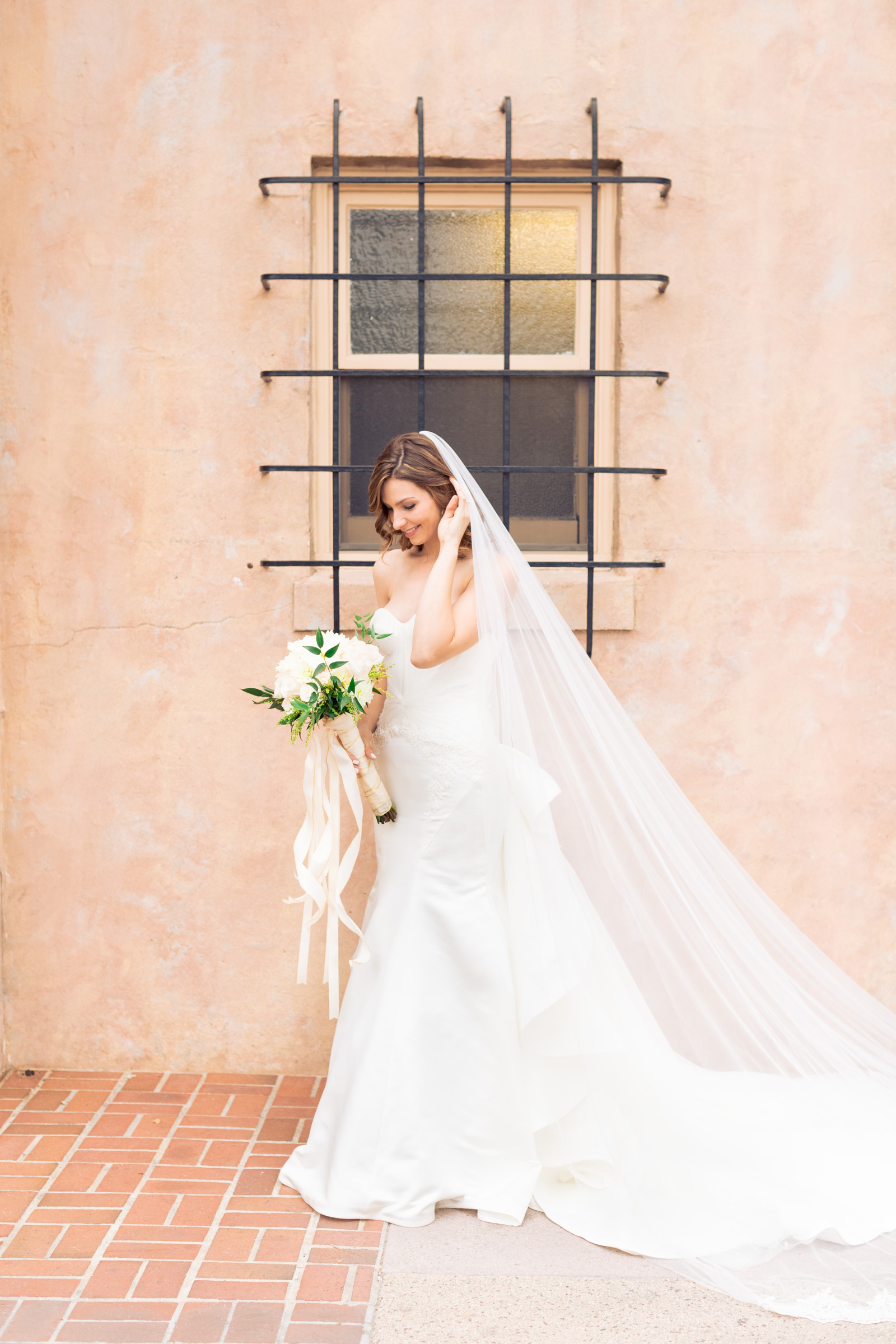 Southern-California-Hacienda-Wedding_07.jpg