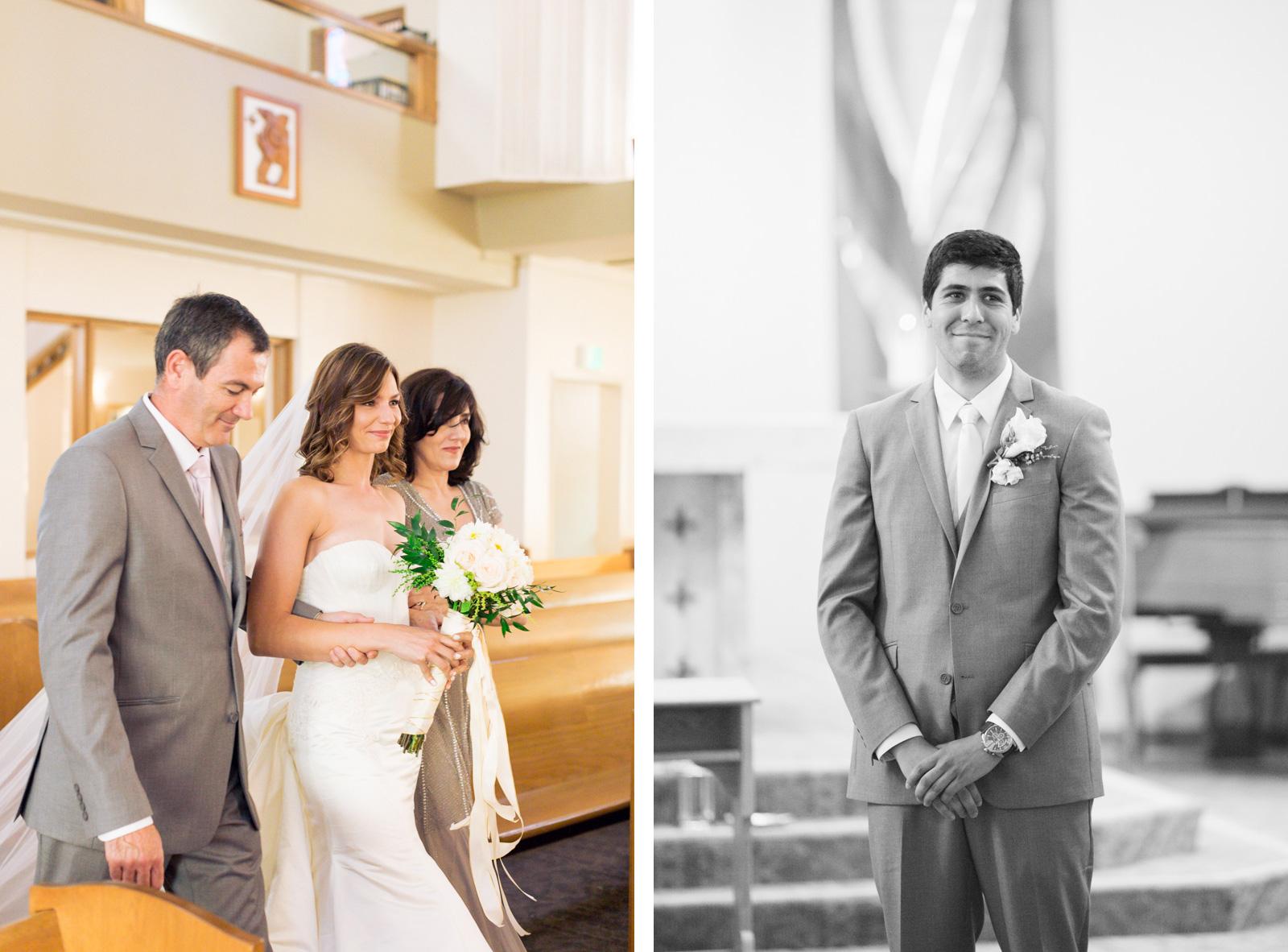 Wedding-Ceremony_01.jpg