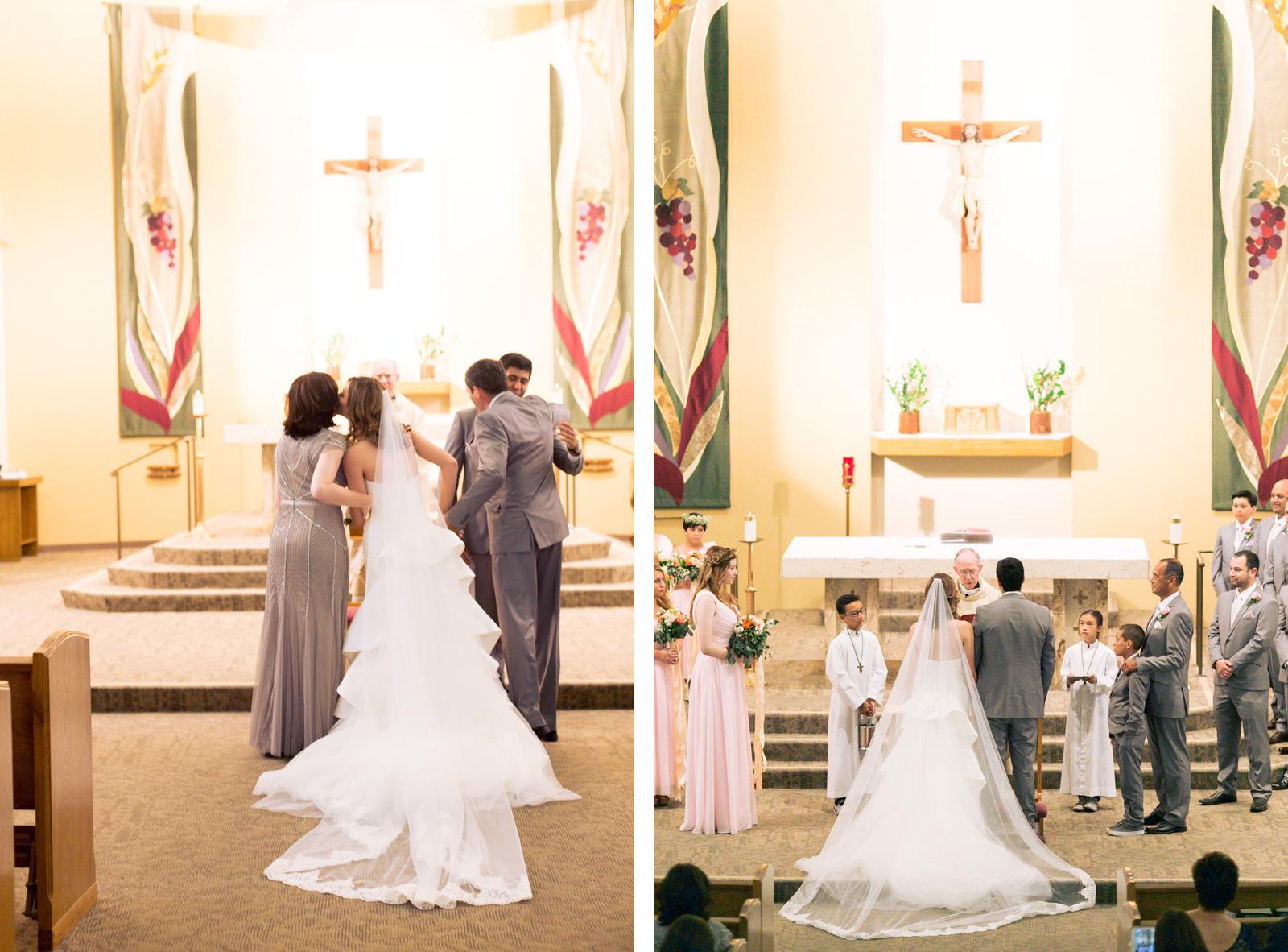 Wedding-Ceremony_02.jpg