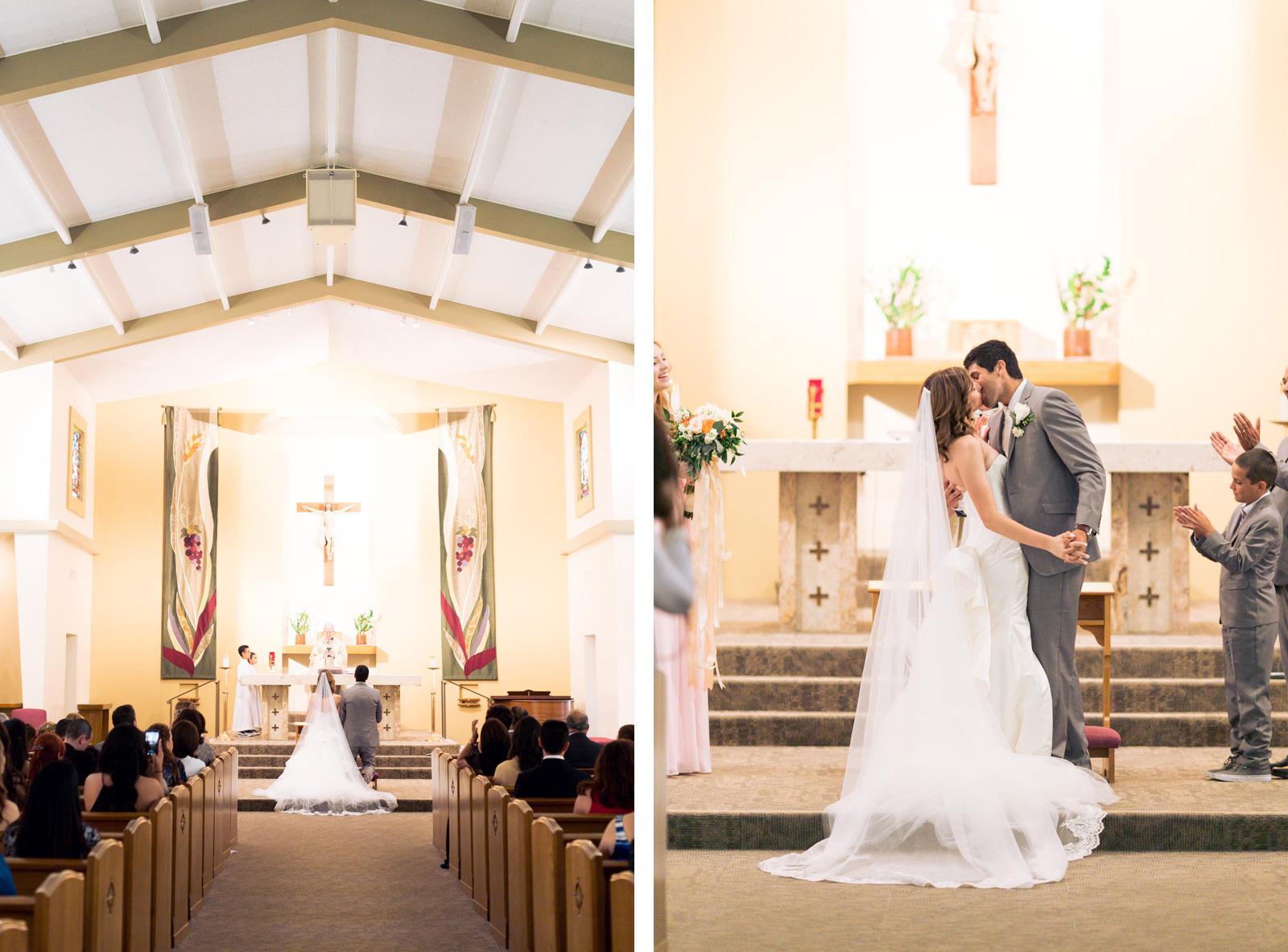 Wedding-Ceremony_04.jpg