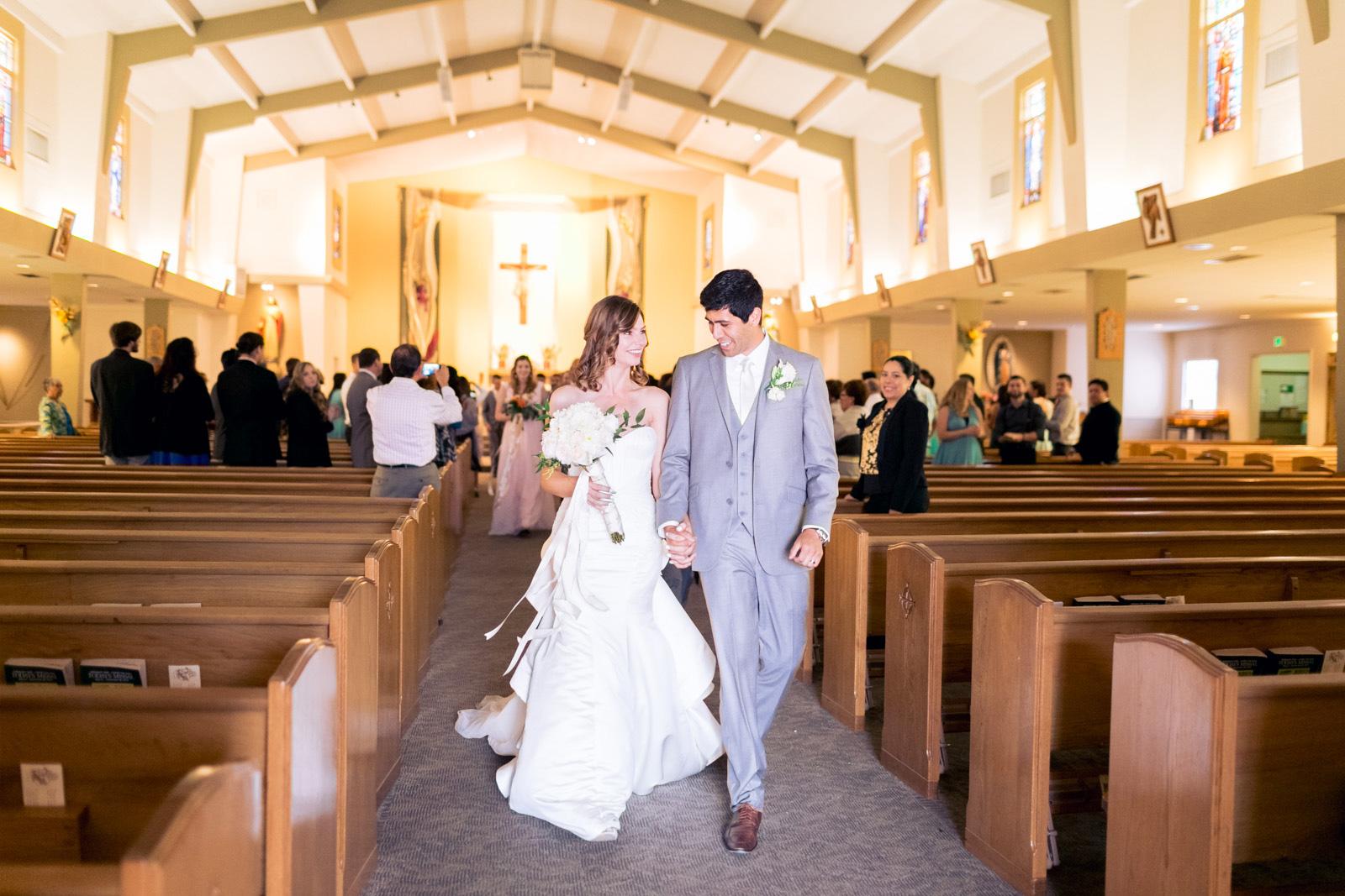 Wedding-Ceremony_06.jpg