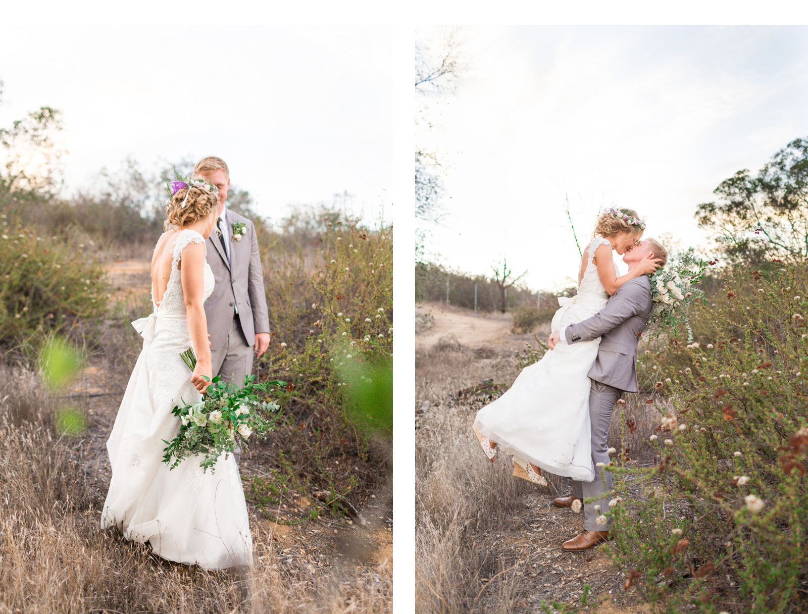 Black-Walnut-Creek-San-Diego-Wedding-Natalie-Schutt-Photography_05.jpg