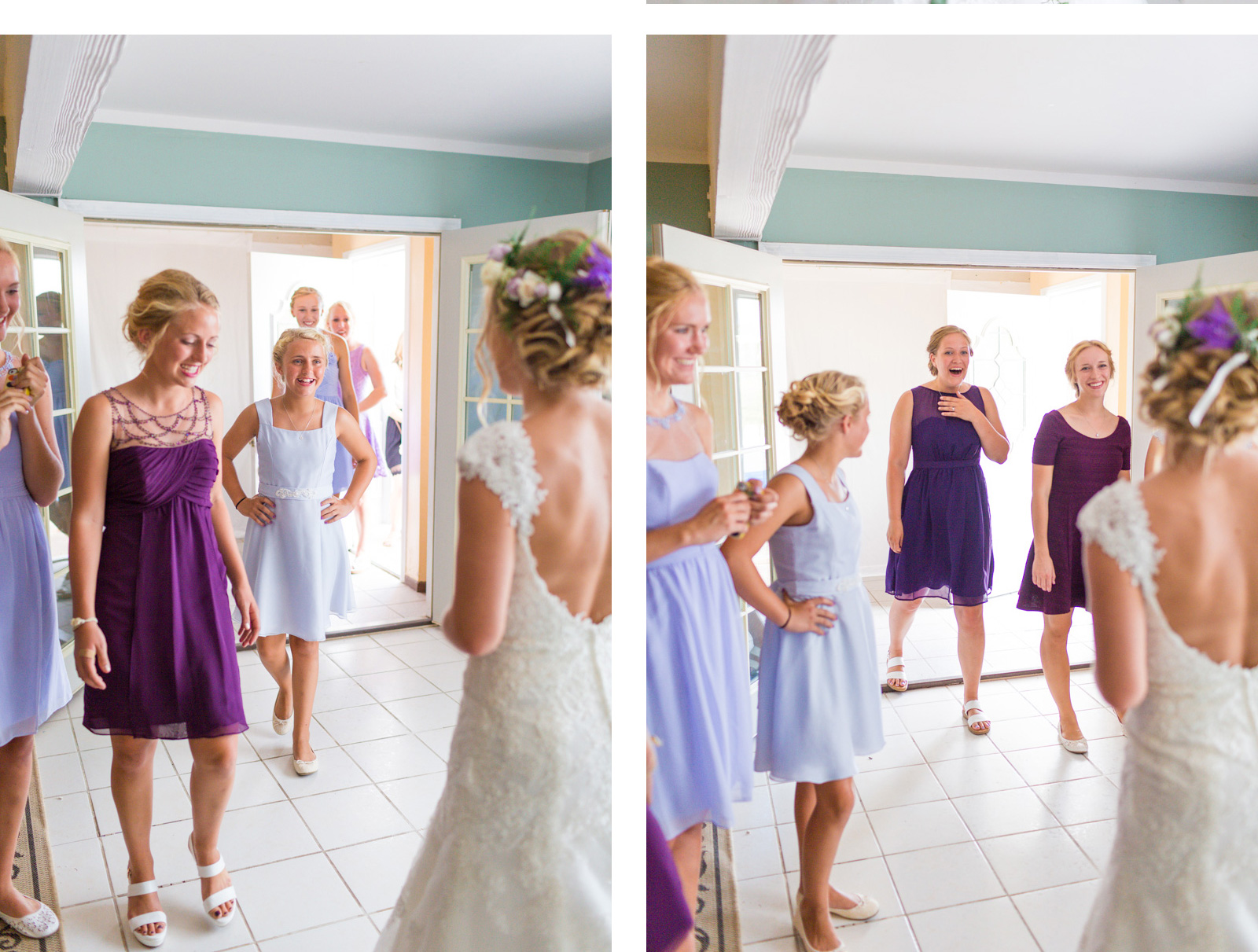 Jessica-Salzman's-Wedding-Natalie-Schutt-Photography_08.jpg