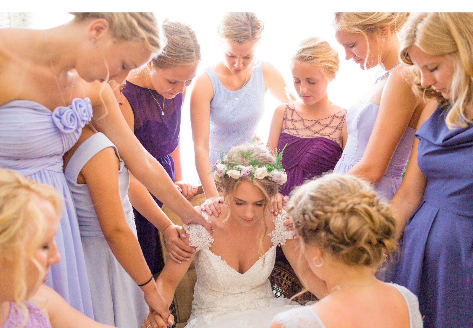 Salzman-Wedding---Natalie-Schutt-Photography_04.jpg