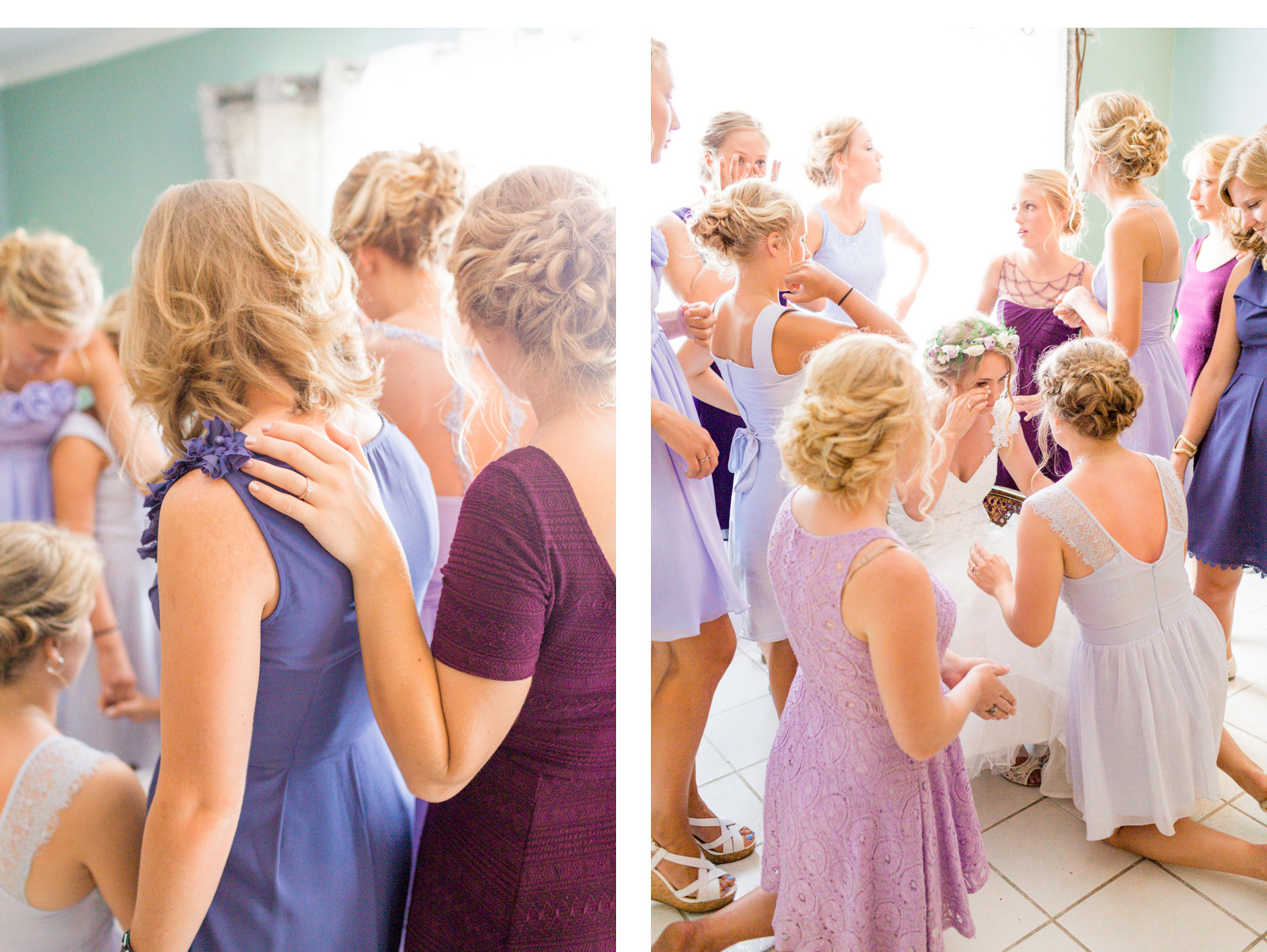 Salzman-Wedding-Getting-Ready-Natalie-Schutt-Photography_05.jpg