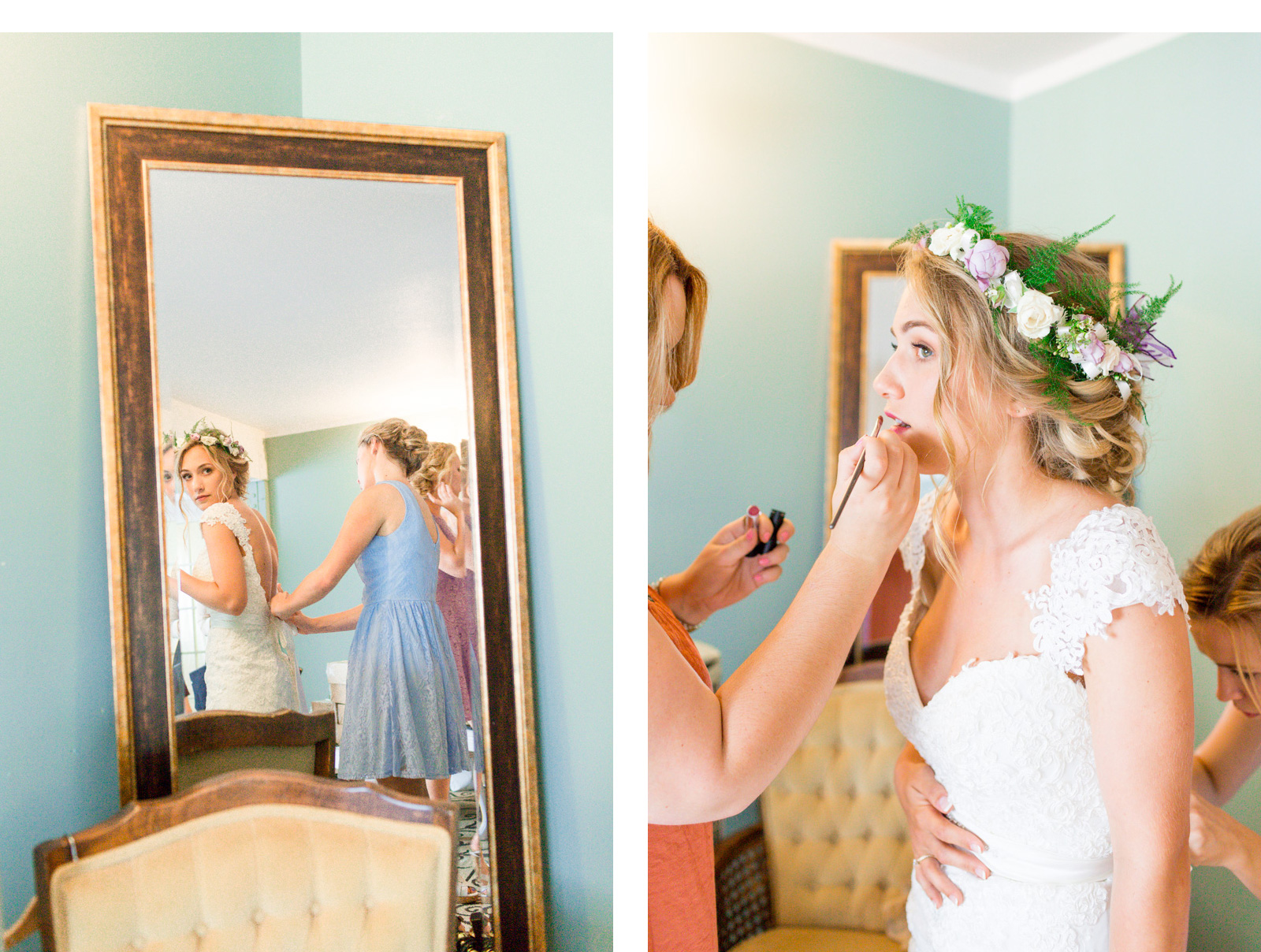Salzman-Wedding-Getting-Ready-Natalie-Schutt-Photography_06.jpg