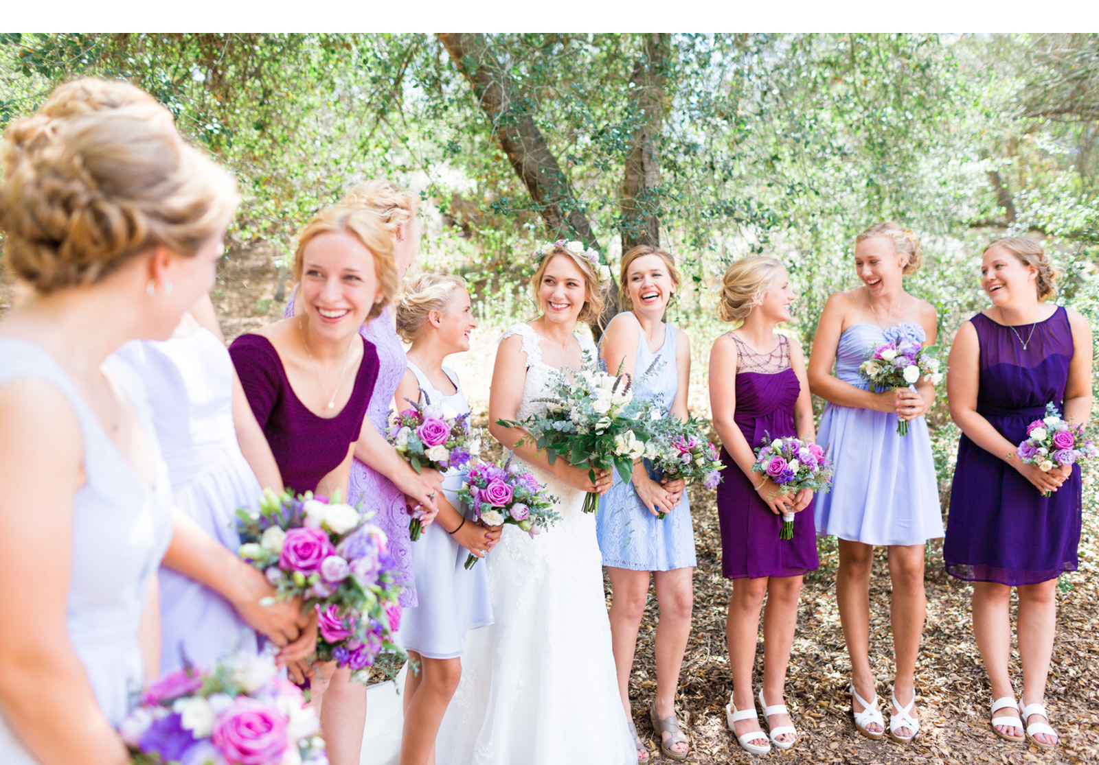 San-Diego-Ranch-Wedding---Natalie-Schutt-Photography_03.jpg