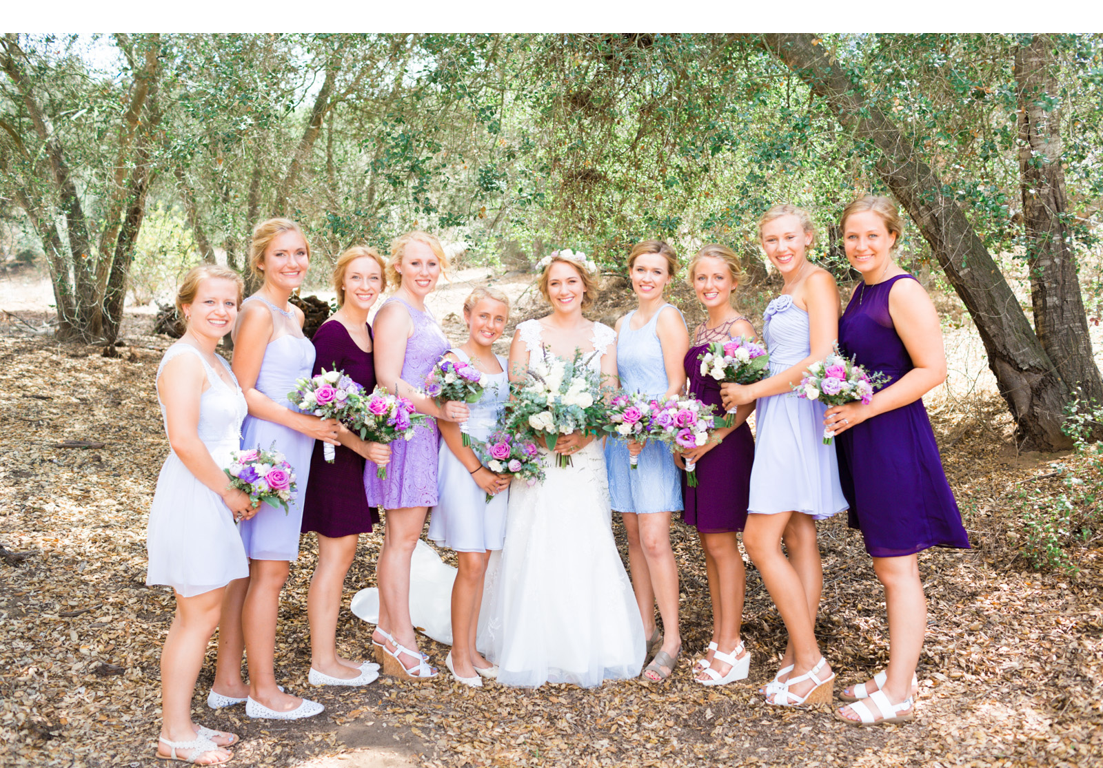 San-Diego-Ranch-Wedding---Natalie-Schutt-Photography_04.jpg