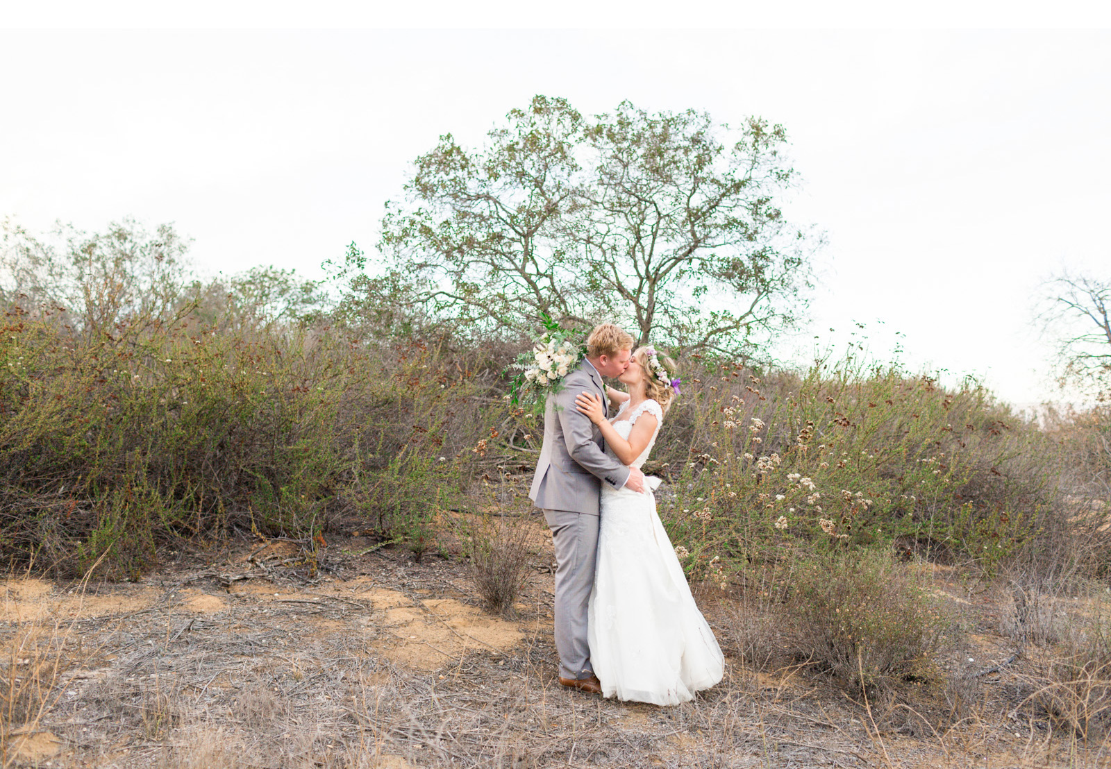 San-Diego-Wedding---N-Schutt-Photography_02.jpg