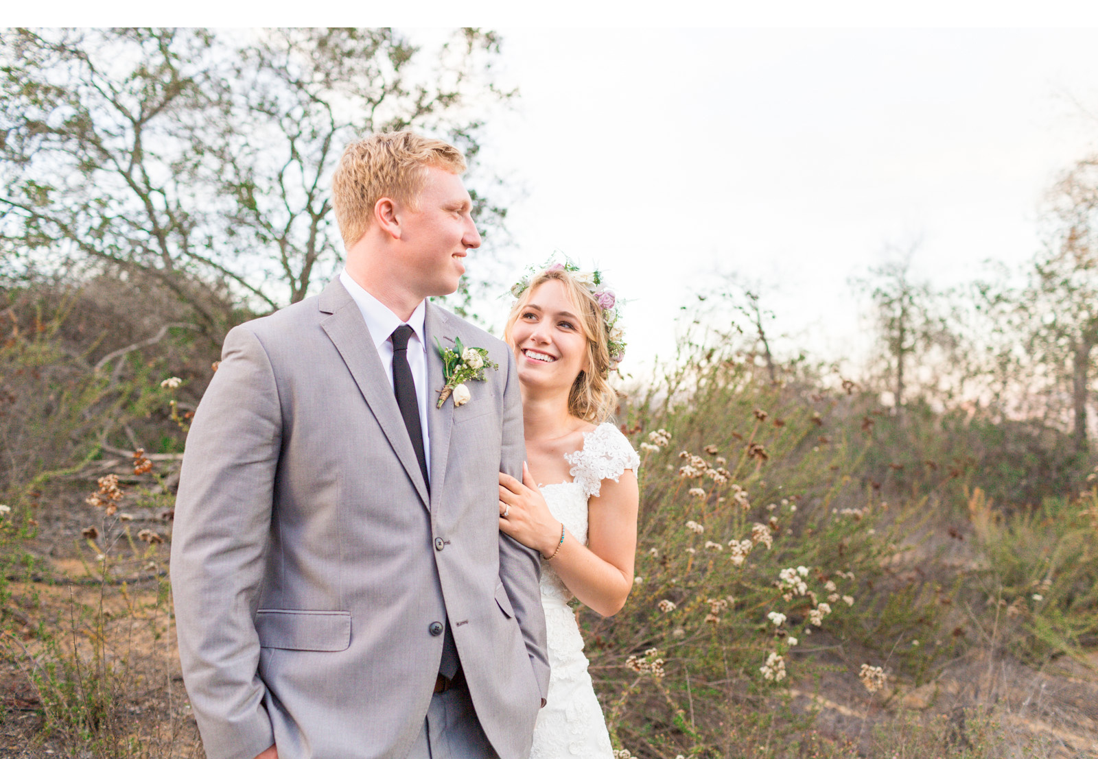 San-Diego-Wedding---N-Schutt-Photography_03.jpg