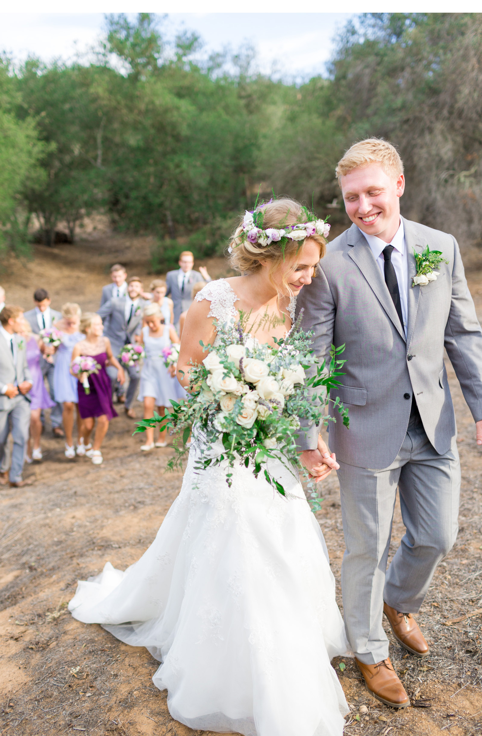 Thomas-&-Jessica-San-Diego-Wedding--Natalie-Schutt-Photography_02.jpg