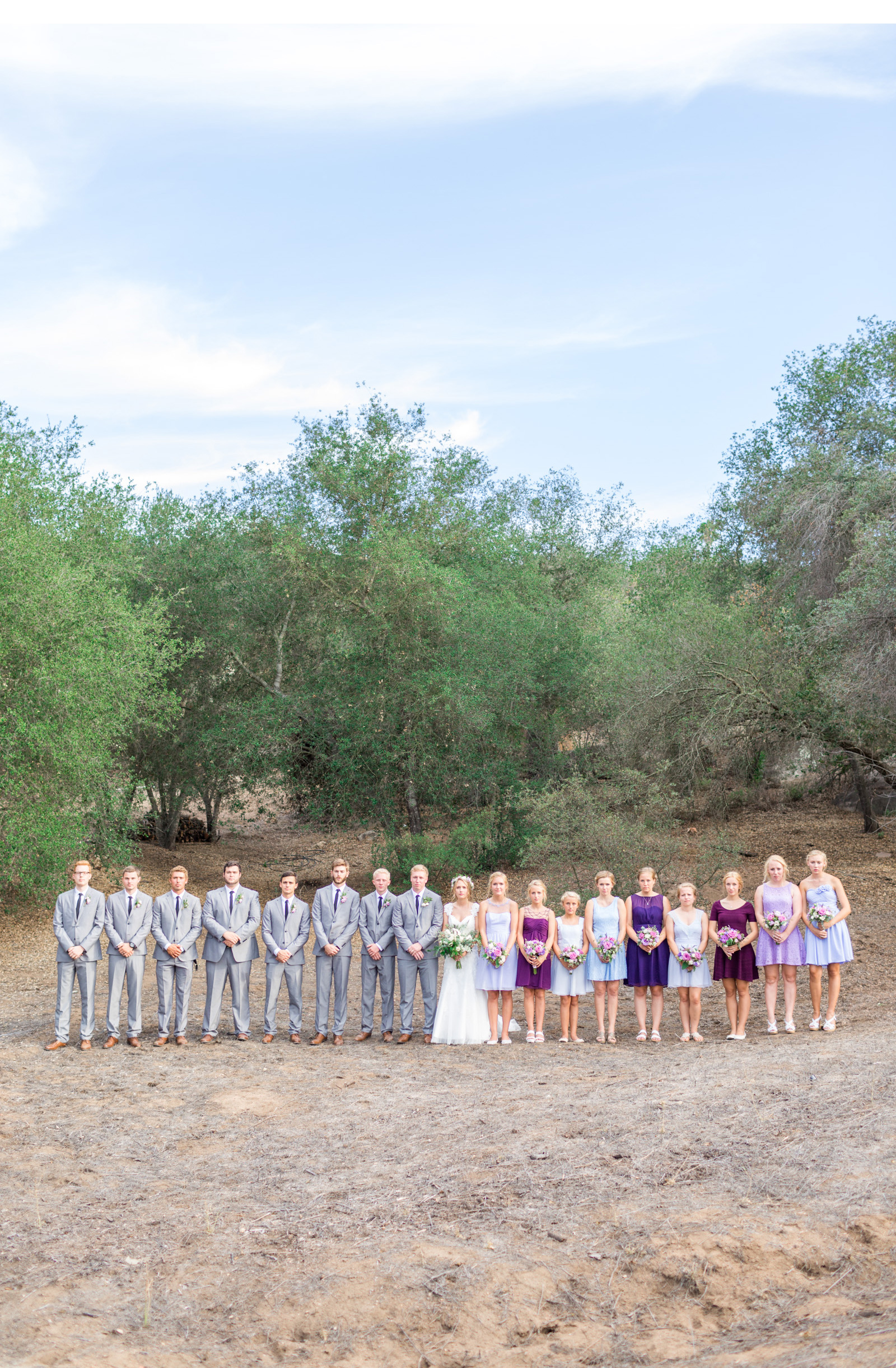 Thomas-&-Jessica-San-Diego-Wedding--Natalie-Schutt-Photography_01.jpg