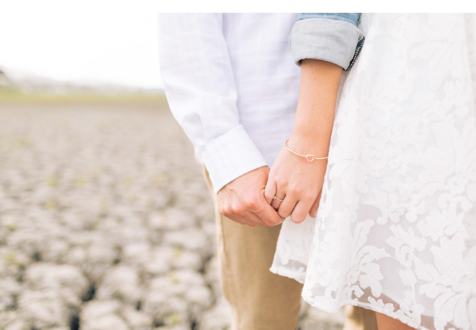 Natalie-Schutt-Photography---Long-Beach-Wedding-Photographer-_03.jpg