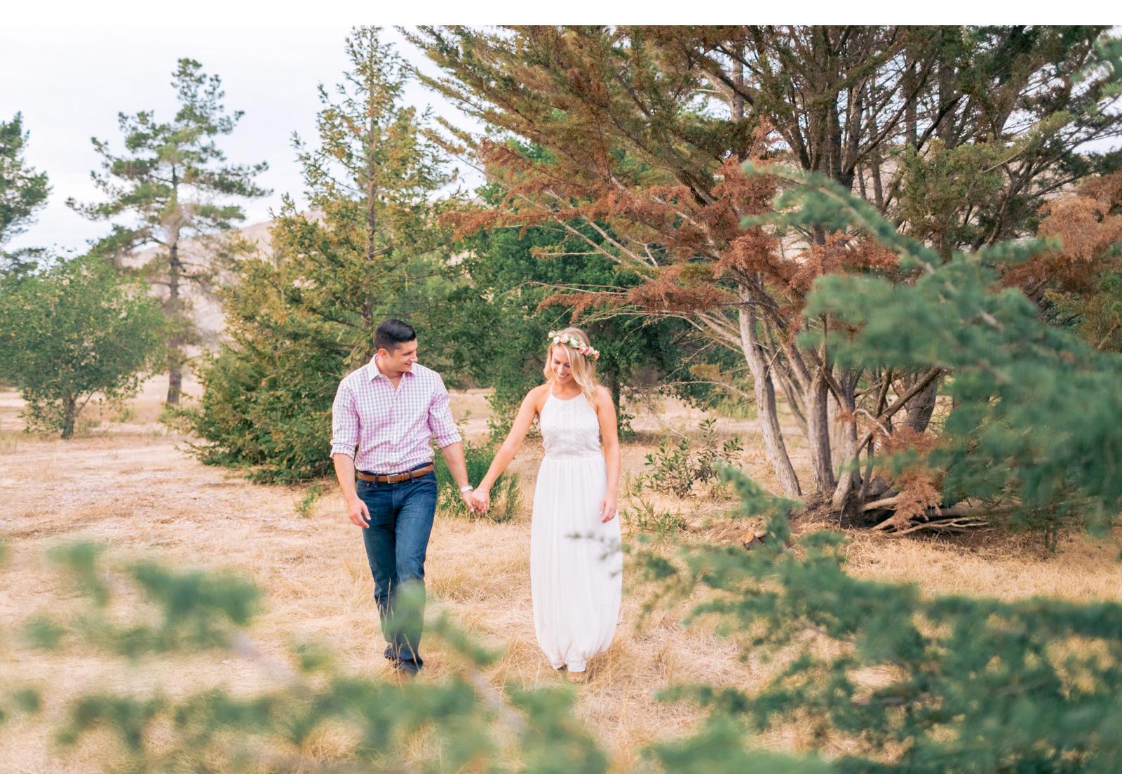 Natalie-Schutt-Photography---Long-Beach-Wedding-Photographer-_05.jpg