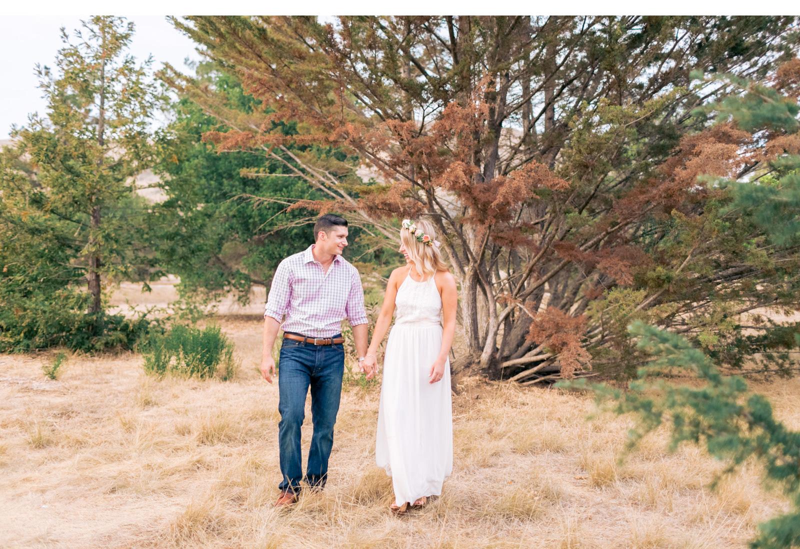 Natalie-Schutt-Photography---Long-Beach-Wedding-Photographer-_06.jpg
